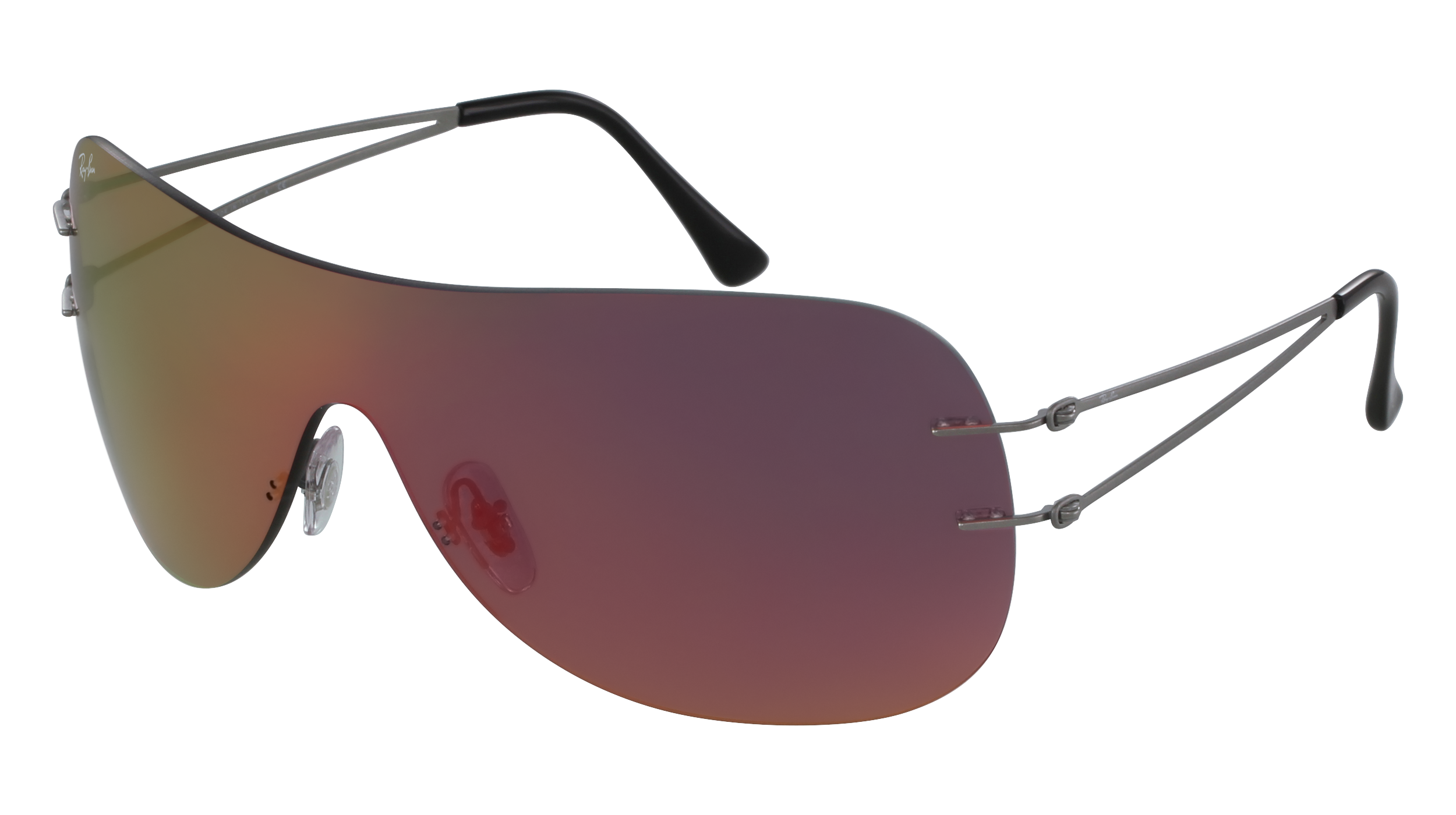 Ray-Ban RB8057-S-1596Q-0-0-125
