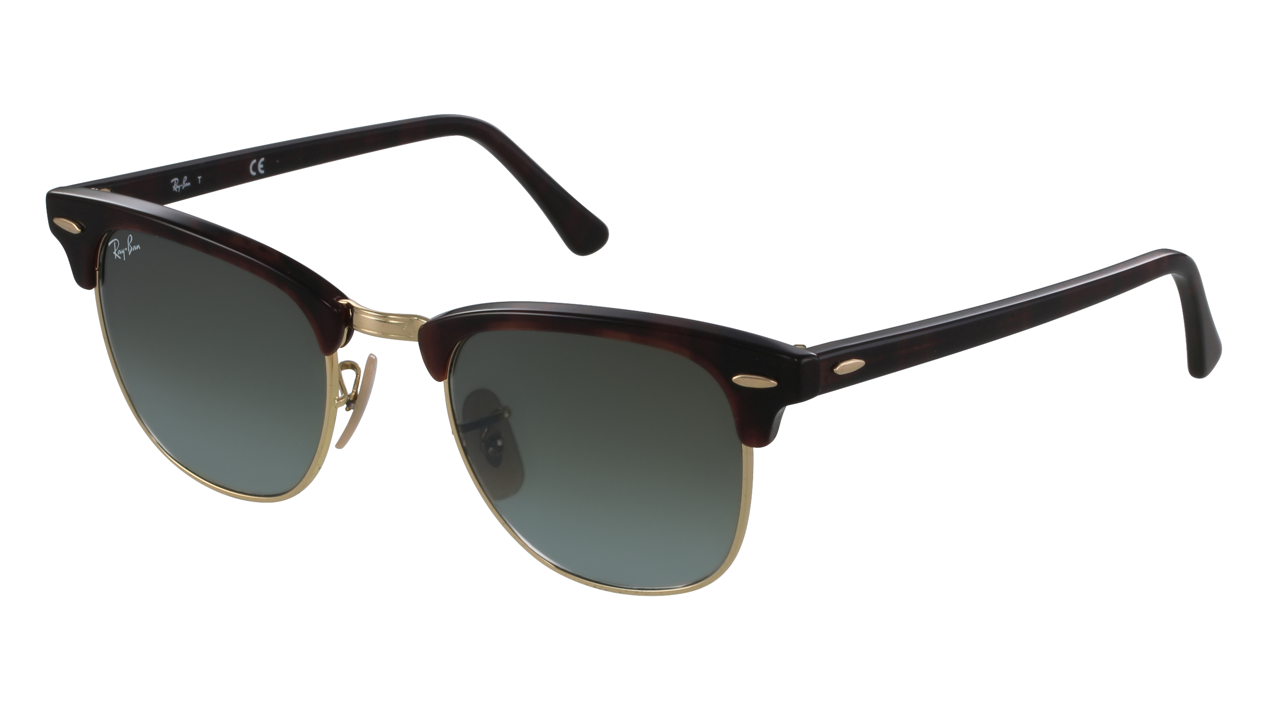 Ray-Ban RB3016-S-9909J-49-21-140