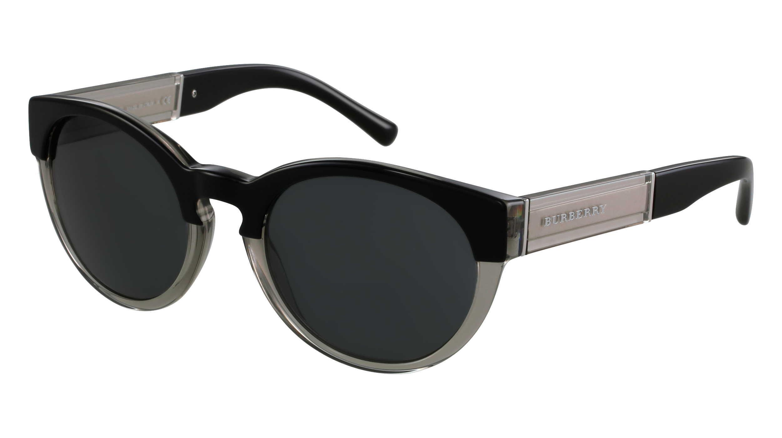 Burberry BE4205-S-355887-54-22-140
