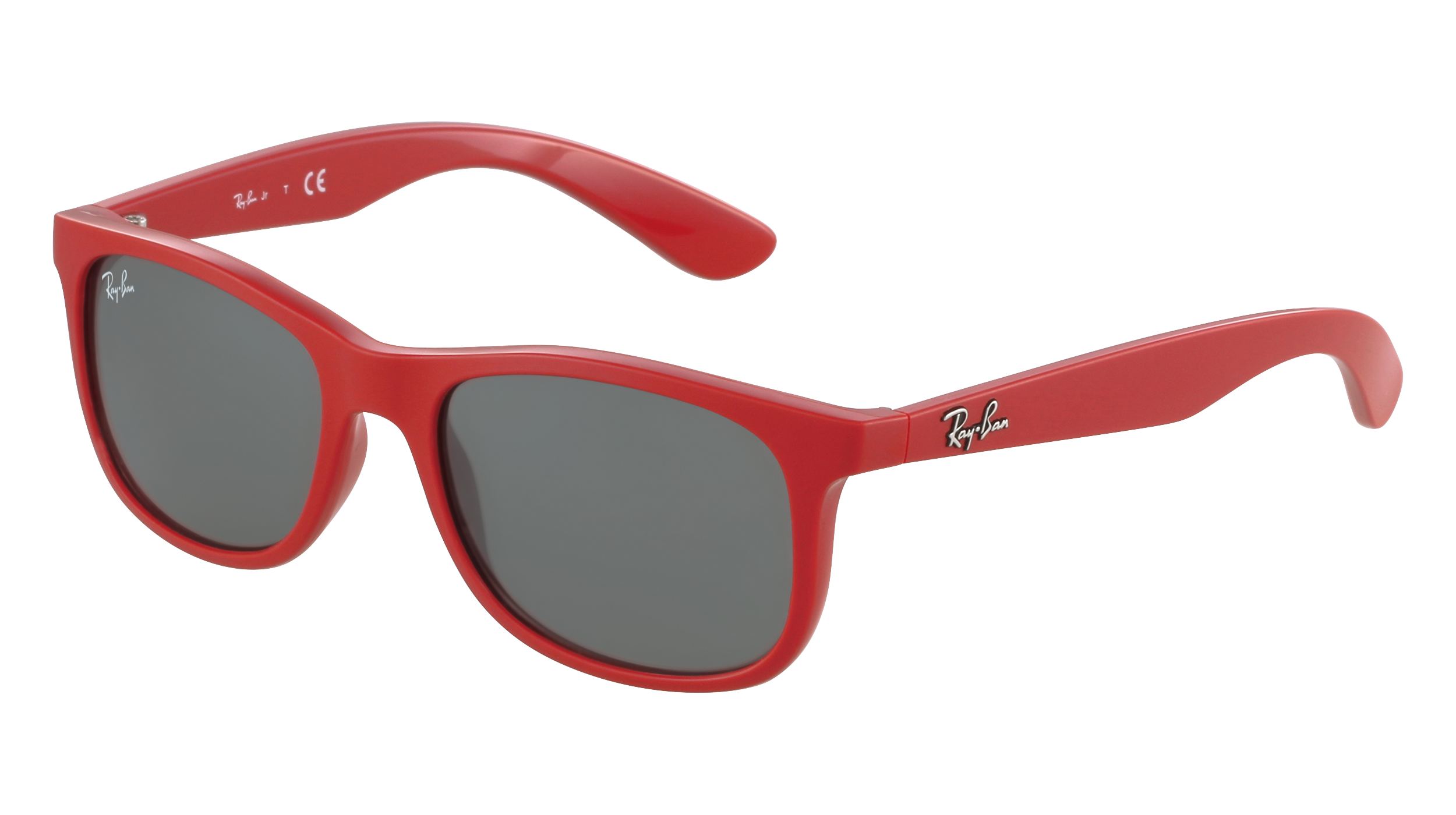 Ray-Ban RJ9062S-S-70156G-48-16-130