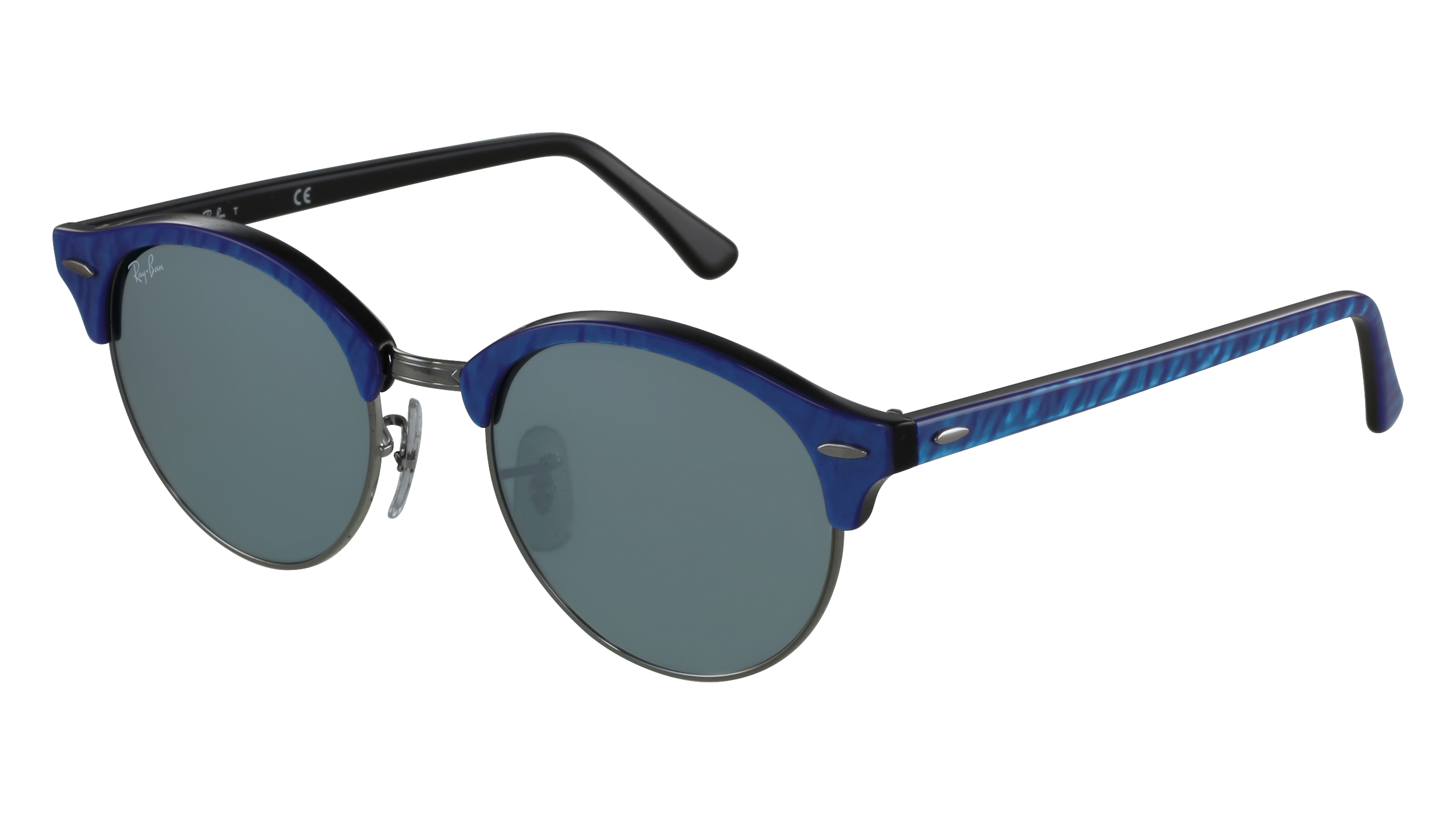 Ray-Ban RB4246-S-98430-51-19-145