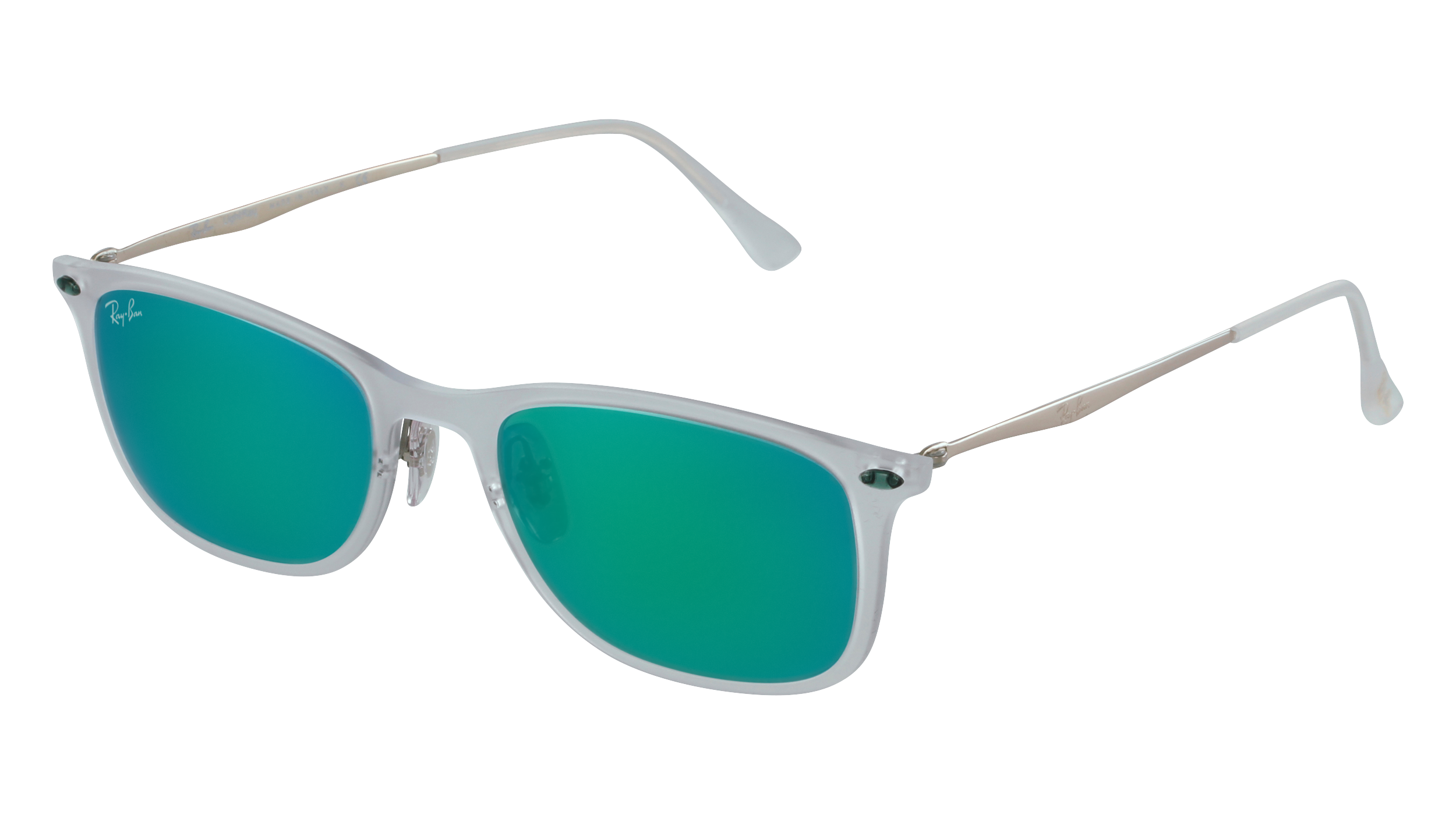 Ray-Ban RB4225-S-6463R-52-19-140