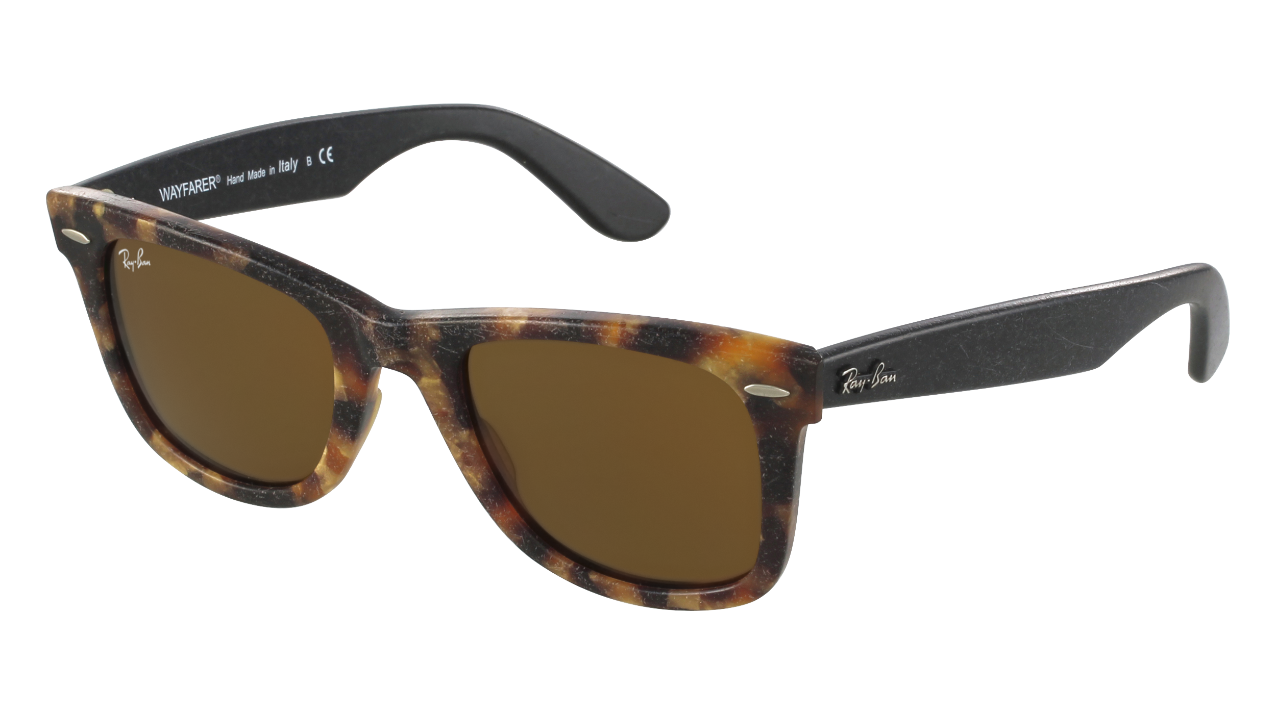 Ray-Ban RB2140-S-1187-50-22-150