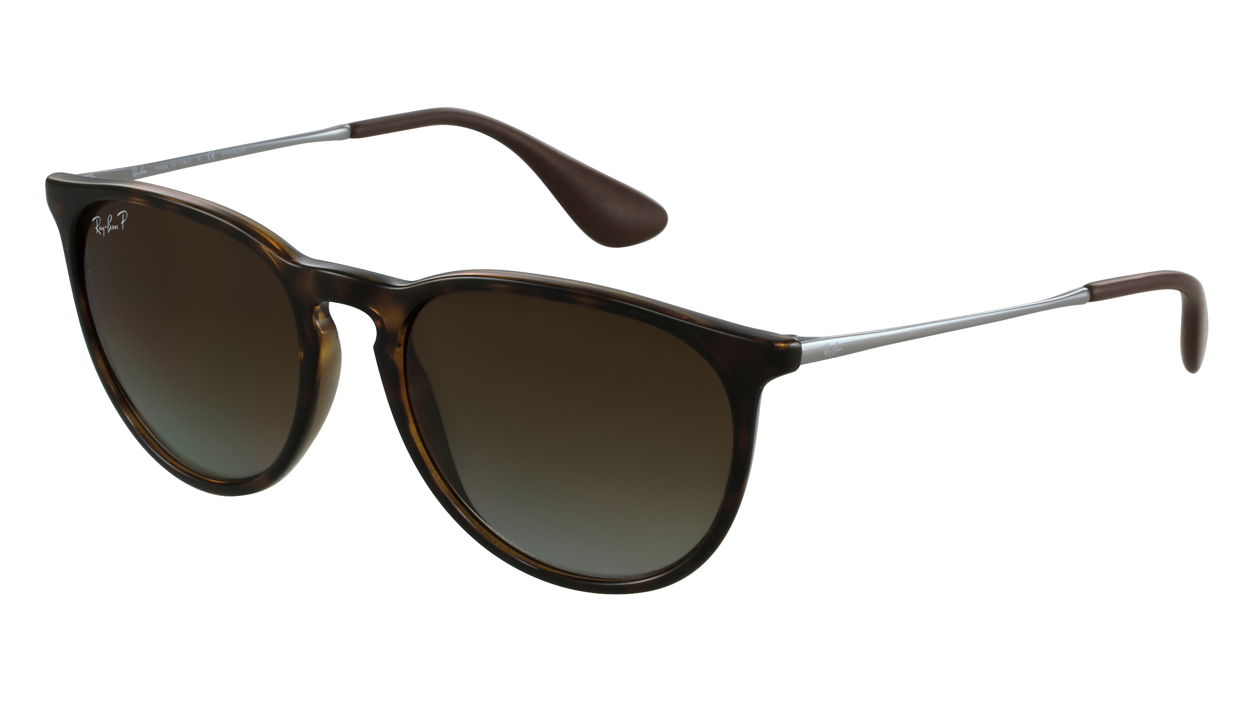 Ray-Ban 4171-S-710-54-18-145-GO