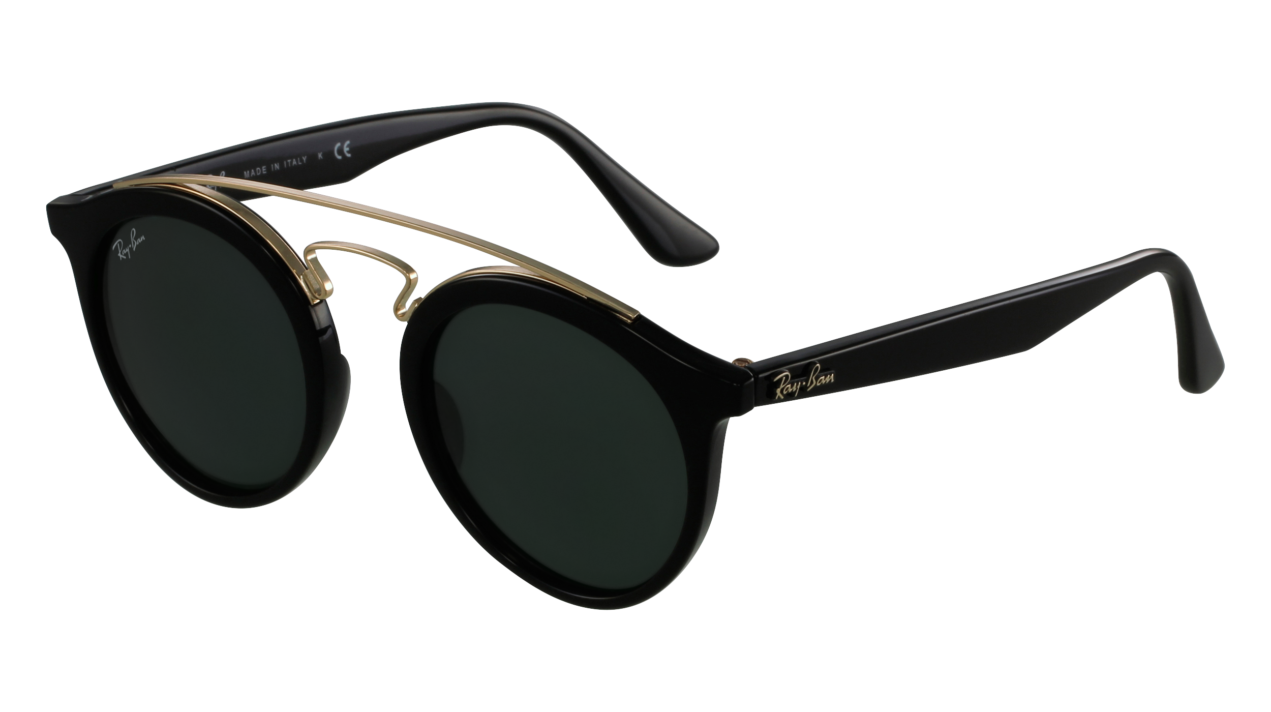 Ray-Ban RB4256-S-60171-46-20-145