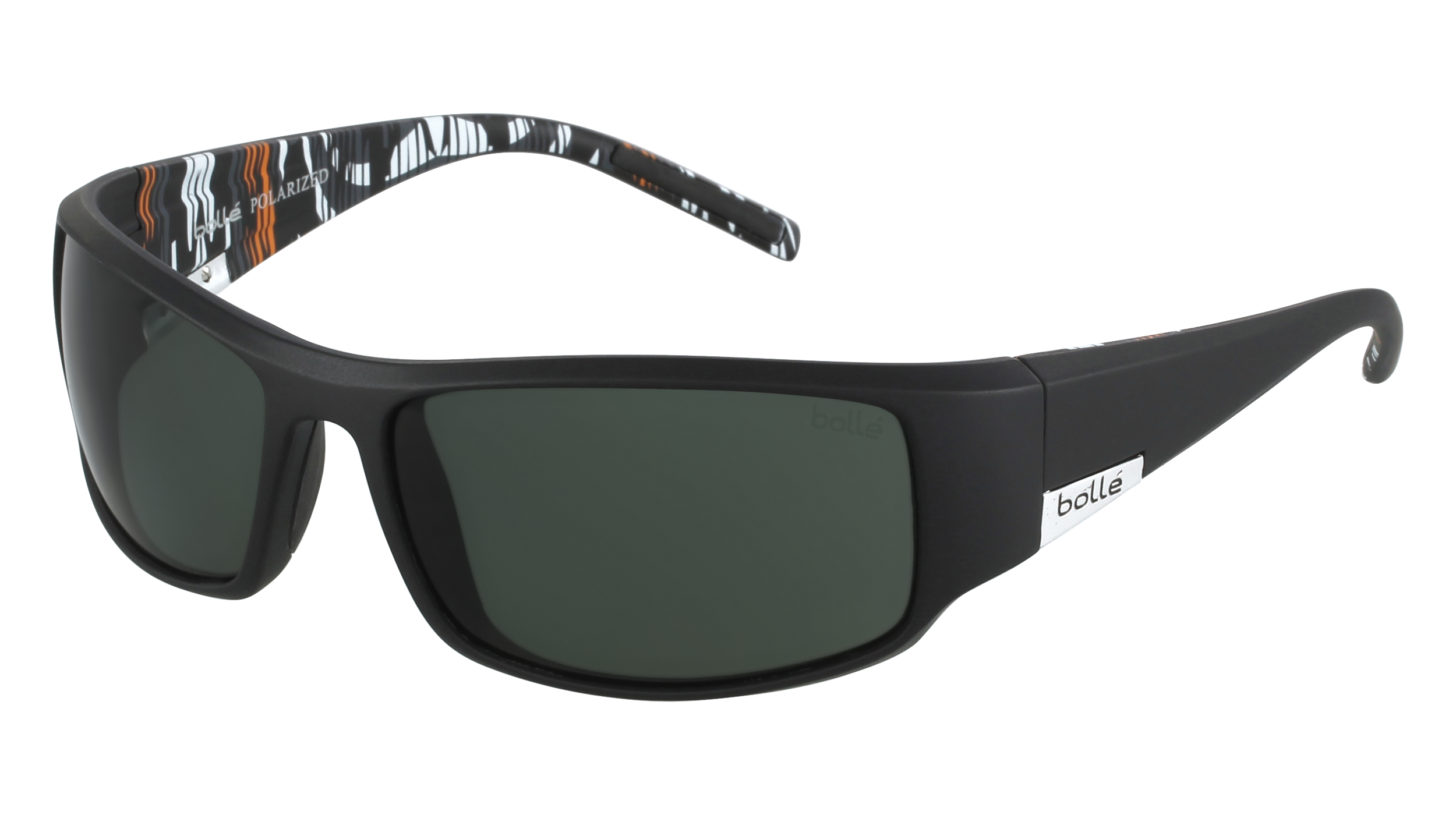 Bolle Optics KING-S-11785