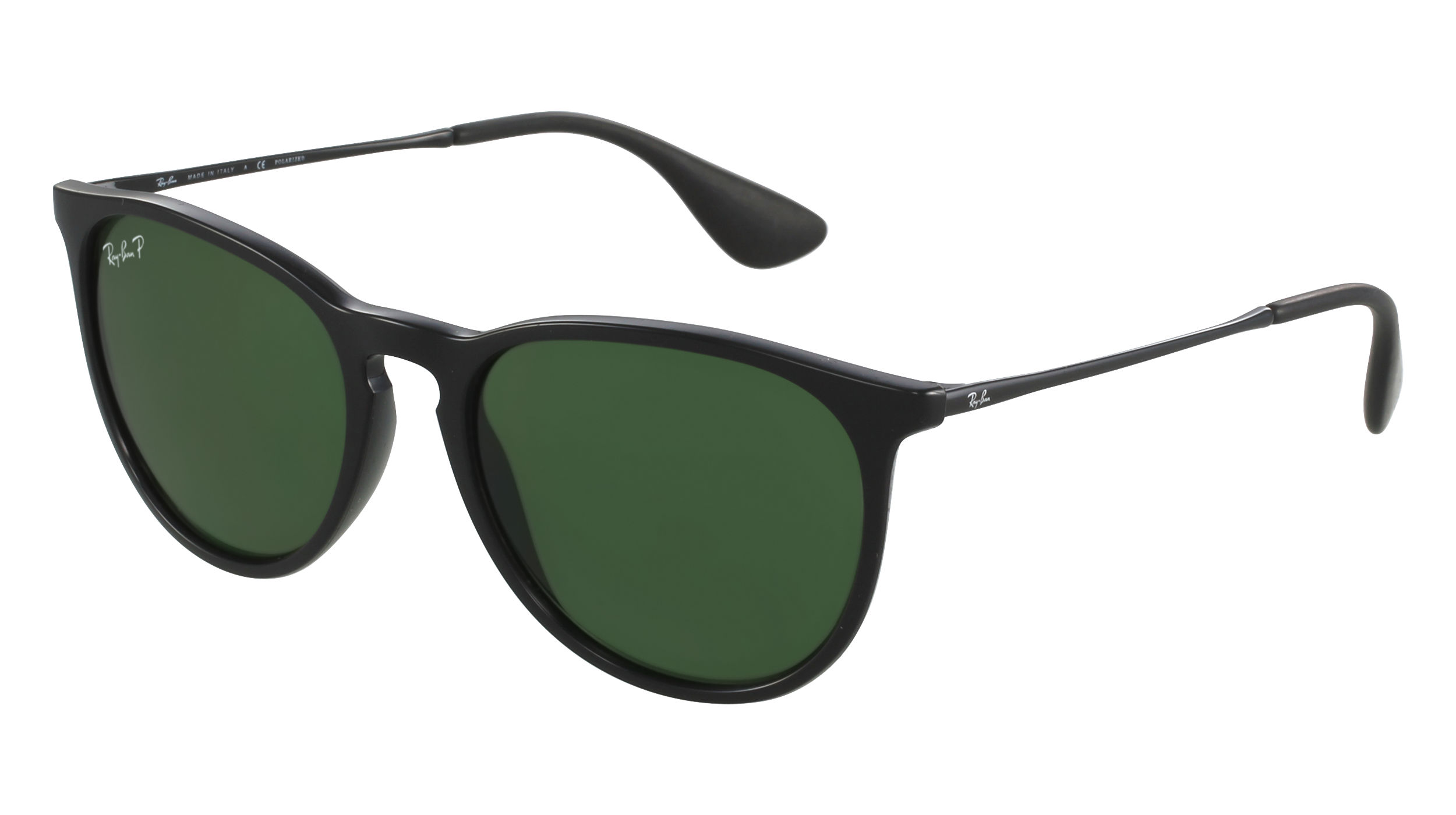 Ray-Ban RB4171-S-6012P-54-15-145