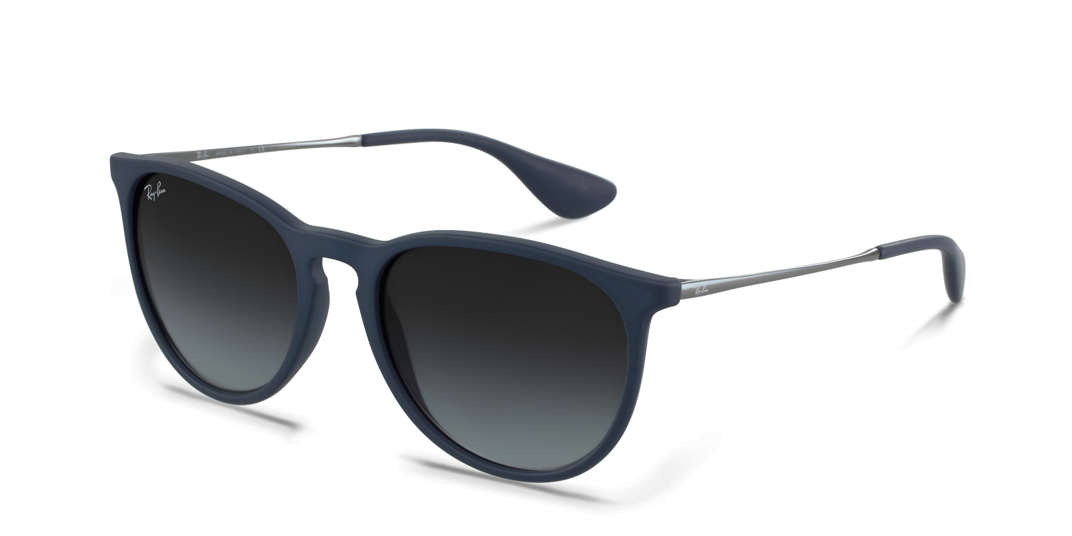 Ray-Ban RB4171-S-60028G