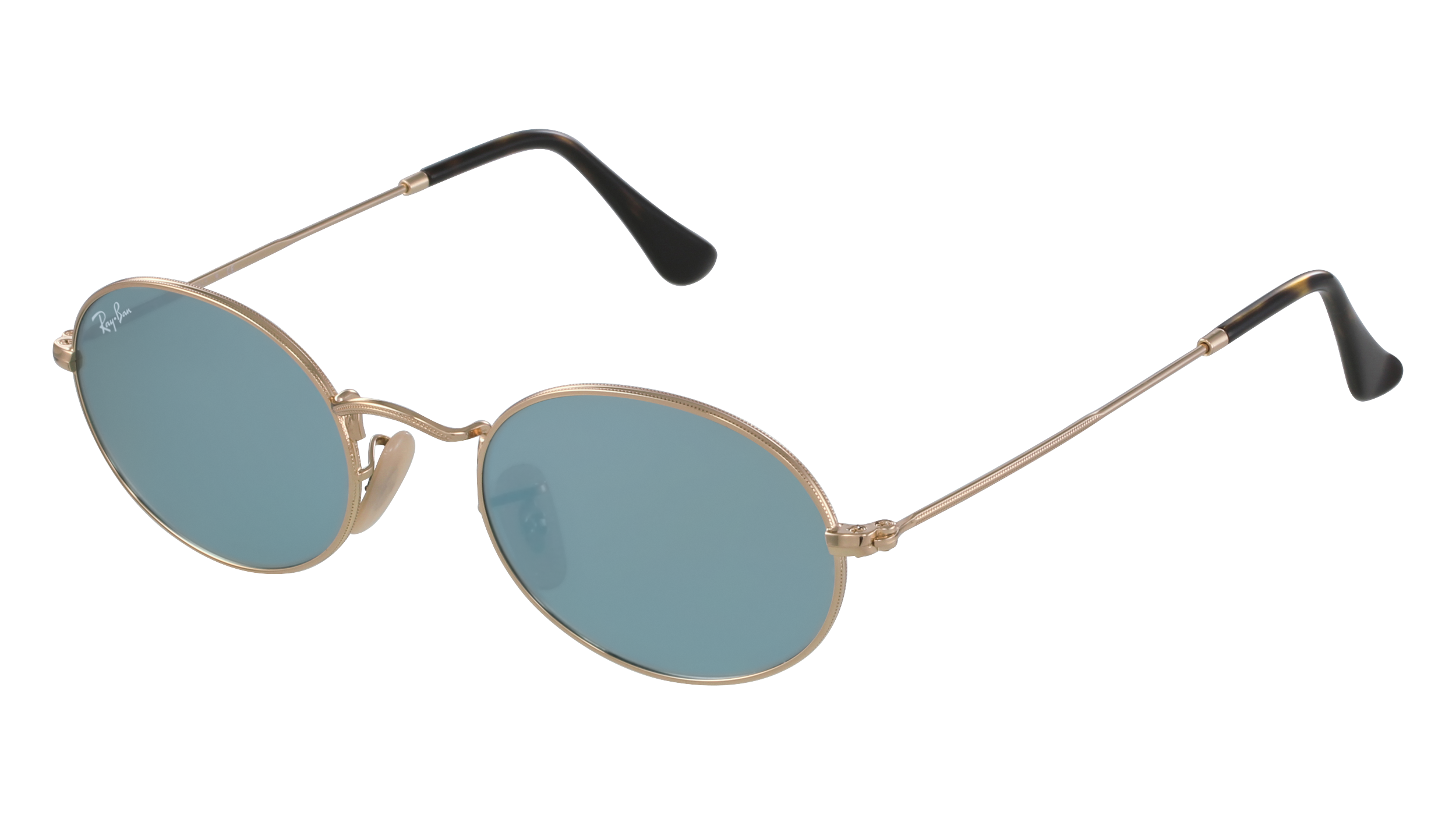 Ray-Ban RB3547N-S-00130-51-21-145