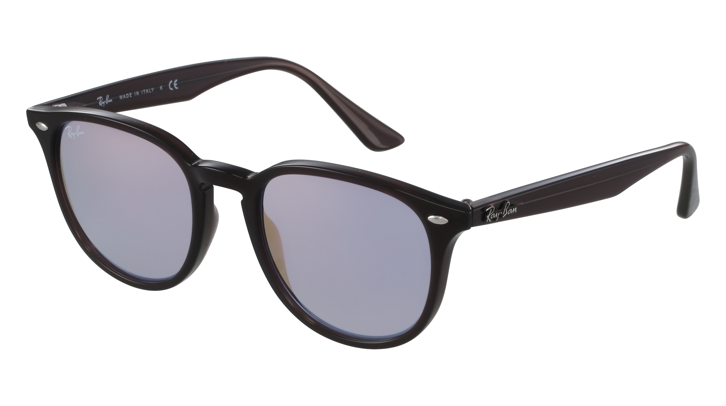 Ray-Ban RB4259-S-62311N-51-20-145