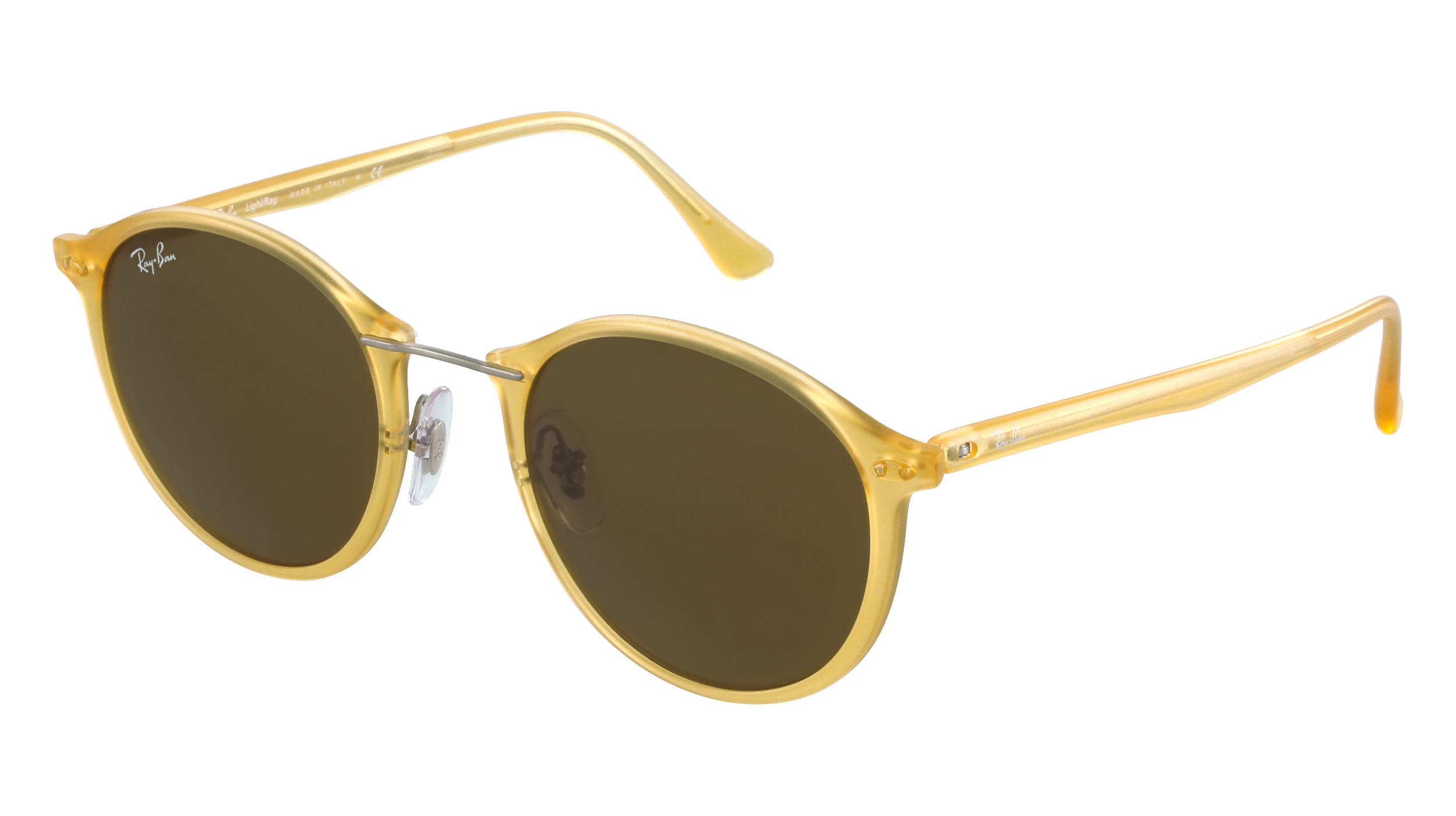 Ray-Ban RB4242-S-619973-49-21-140