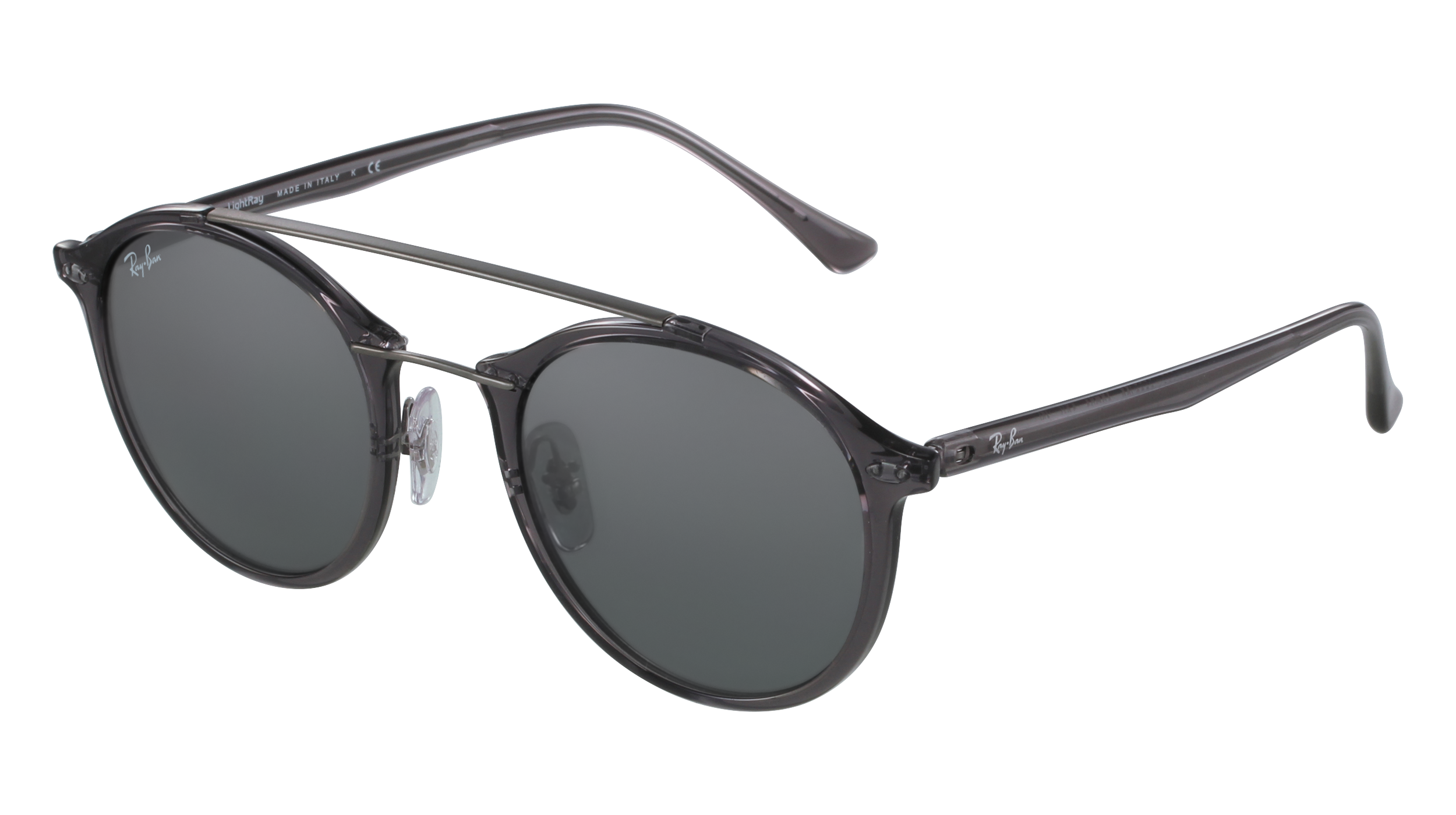 Ray-Ban RB4266-S-620088-49-21-140