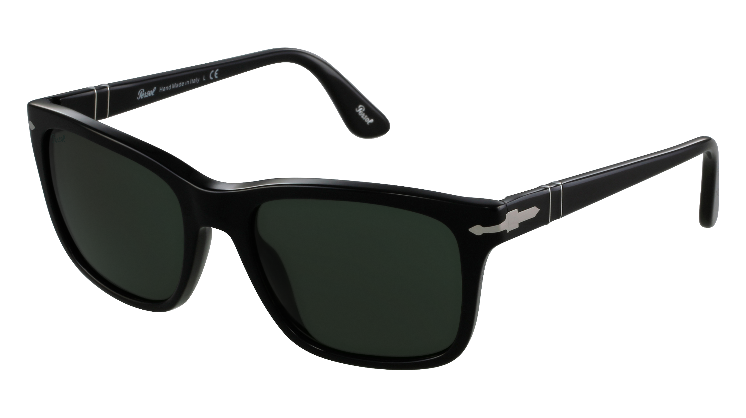 Persol 3135S-S-95-55-19-145