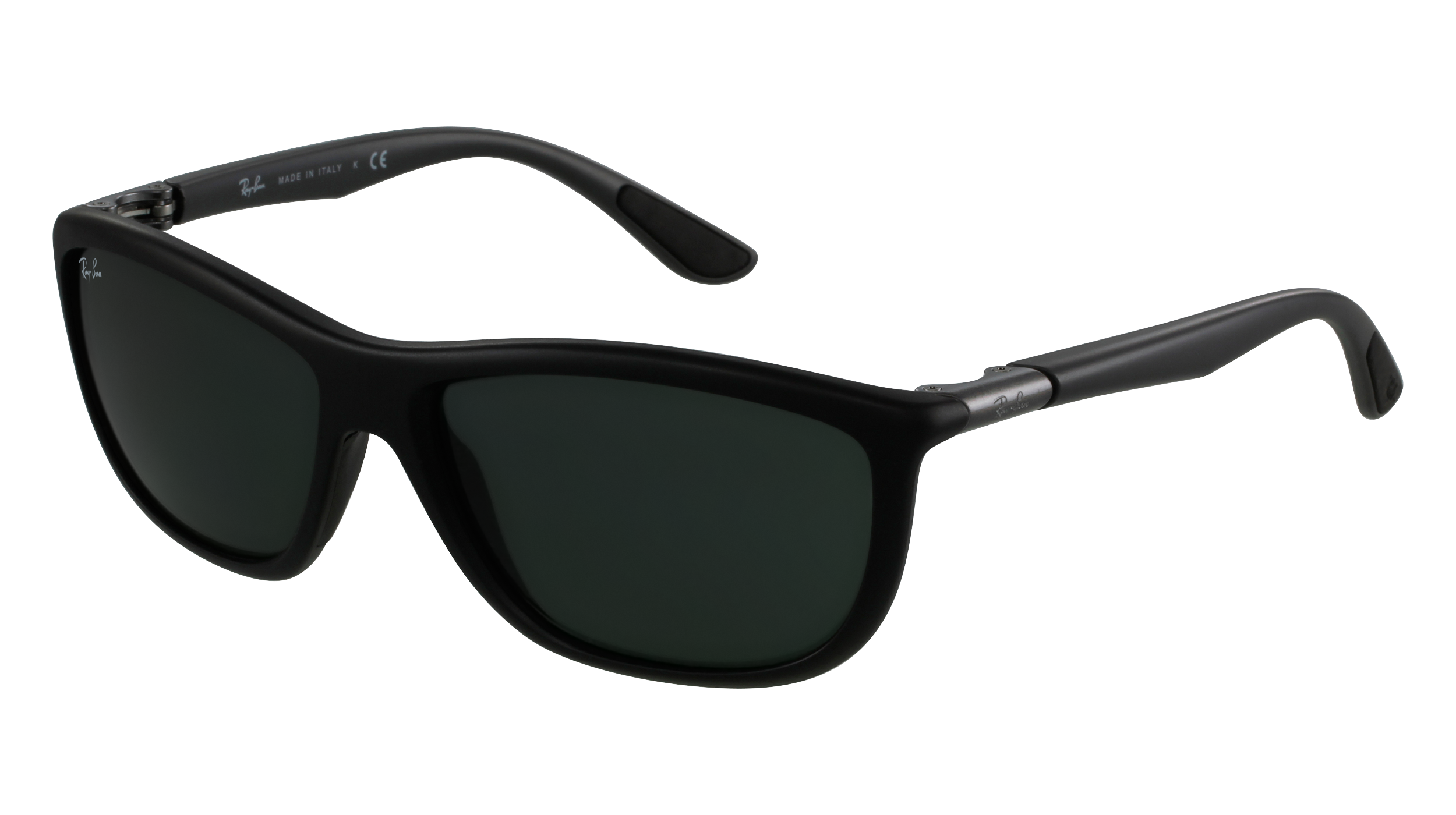 Ray-Ban RB8351-S-622071-60-17-140