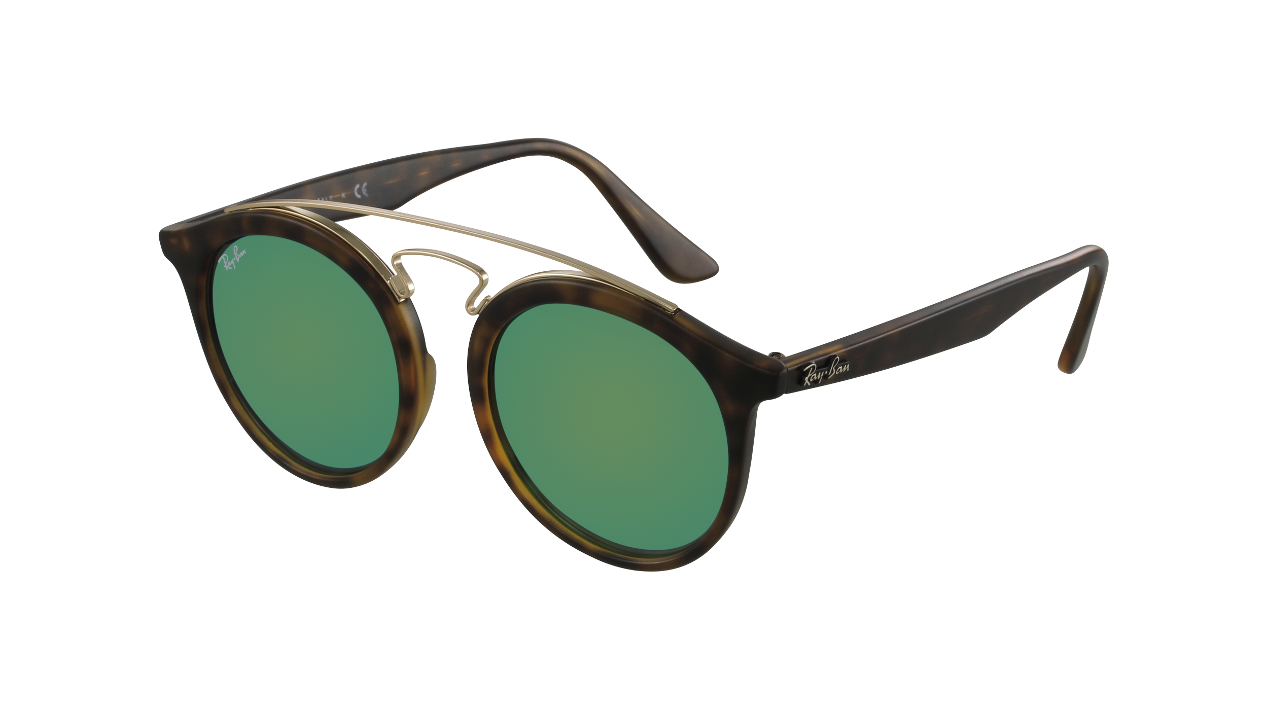 Ray-Ban RB4256-S-60923R-49-20-150-D7