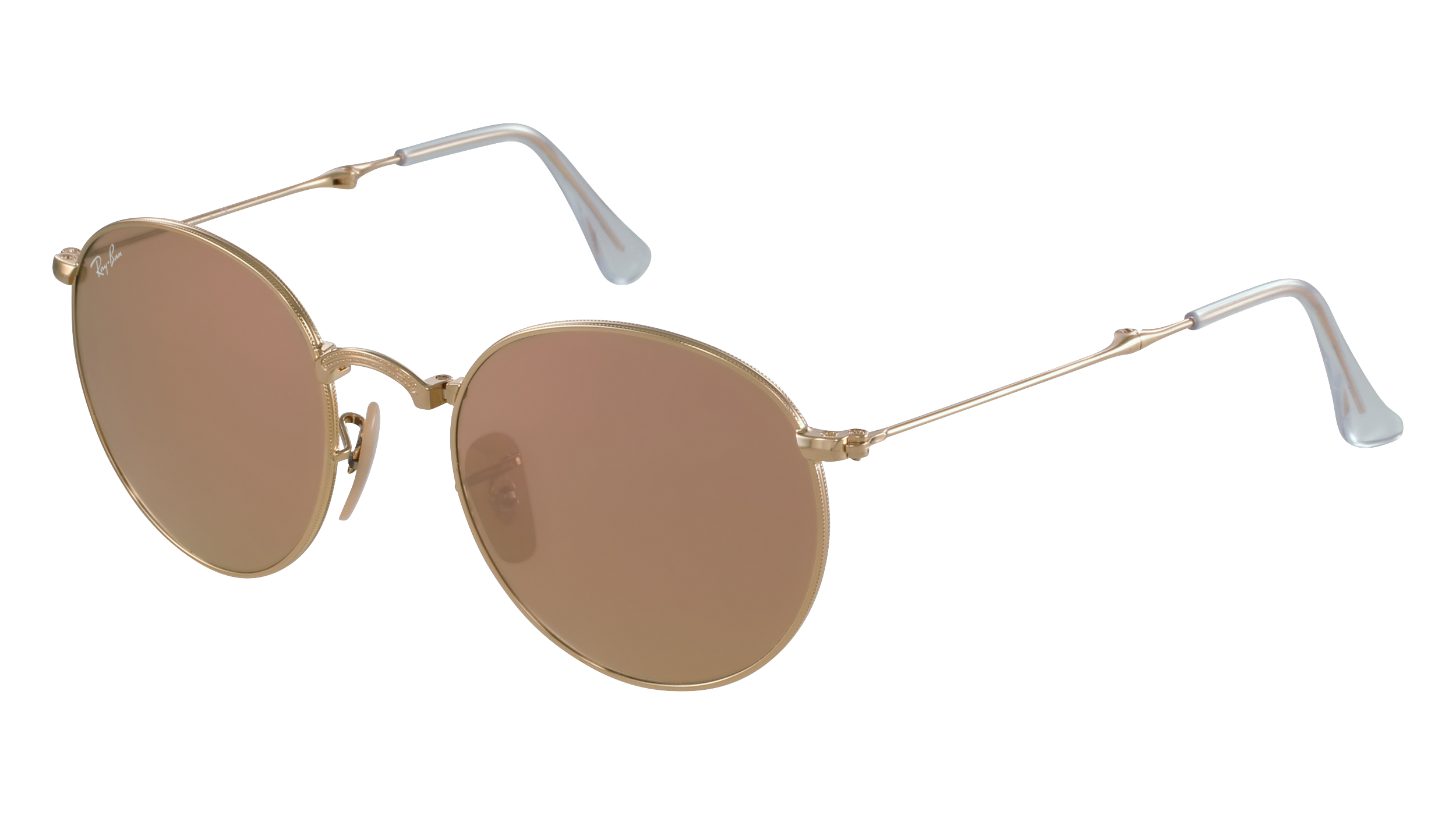 Ray-Ban RB3532-S-001Z2-0-0-0
