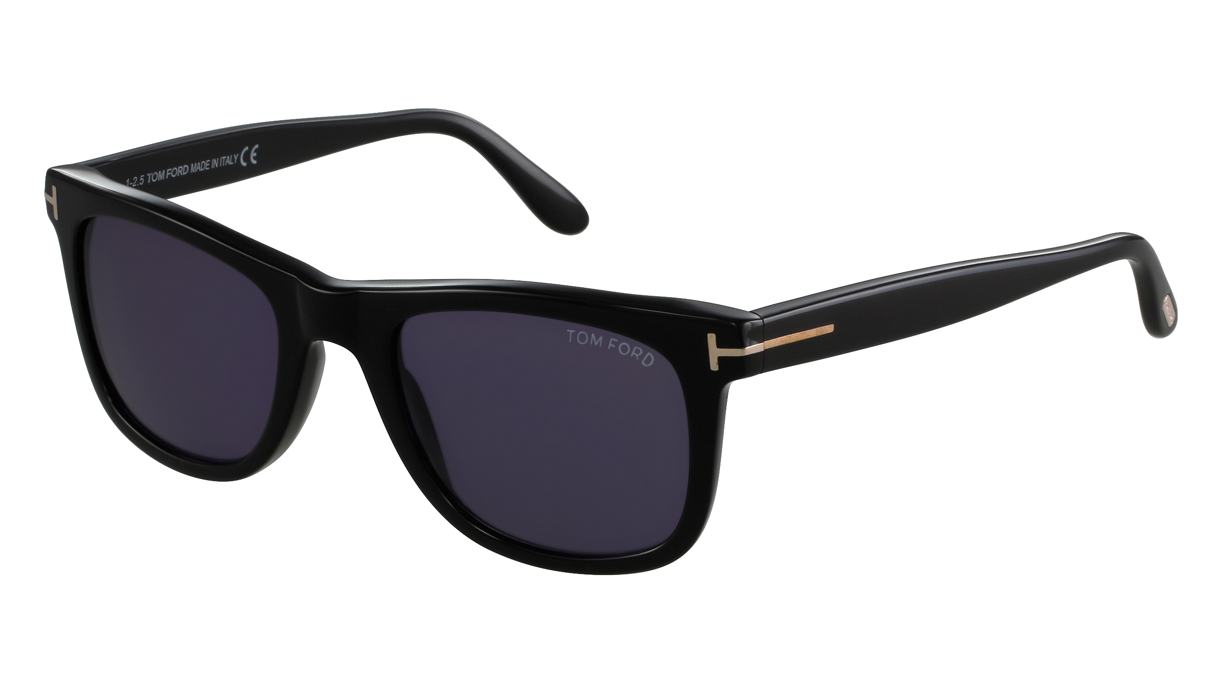 Tom Ford FT0336-S-01V-52-21-145