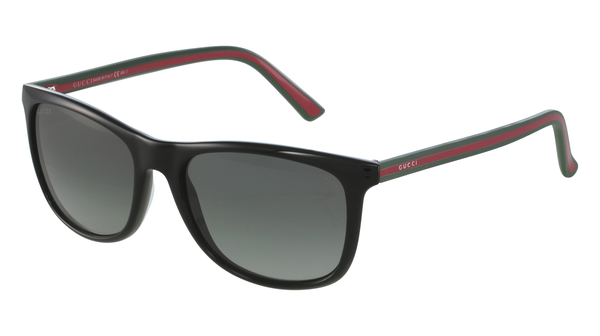 Gucci GG1055S-S-51NVK-57-17-145