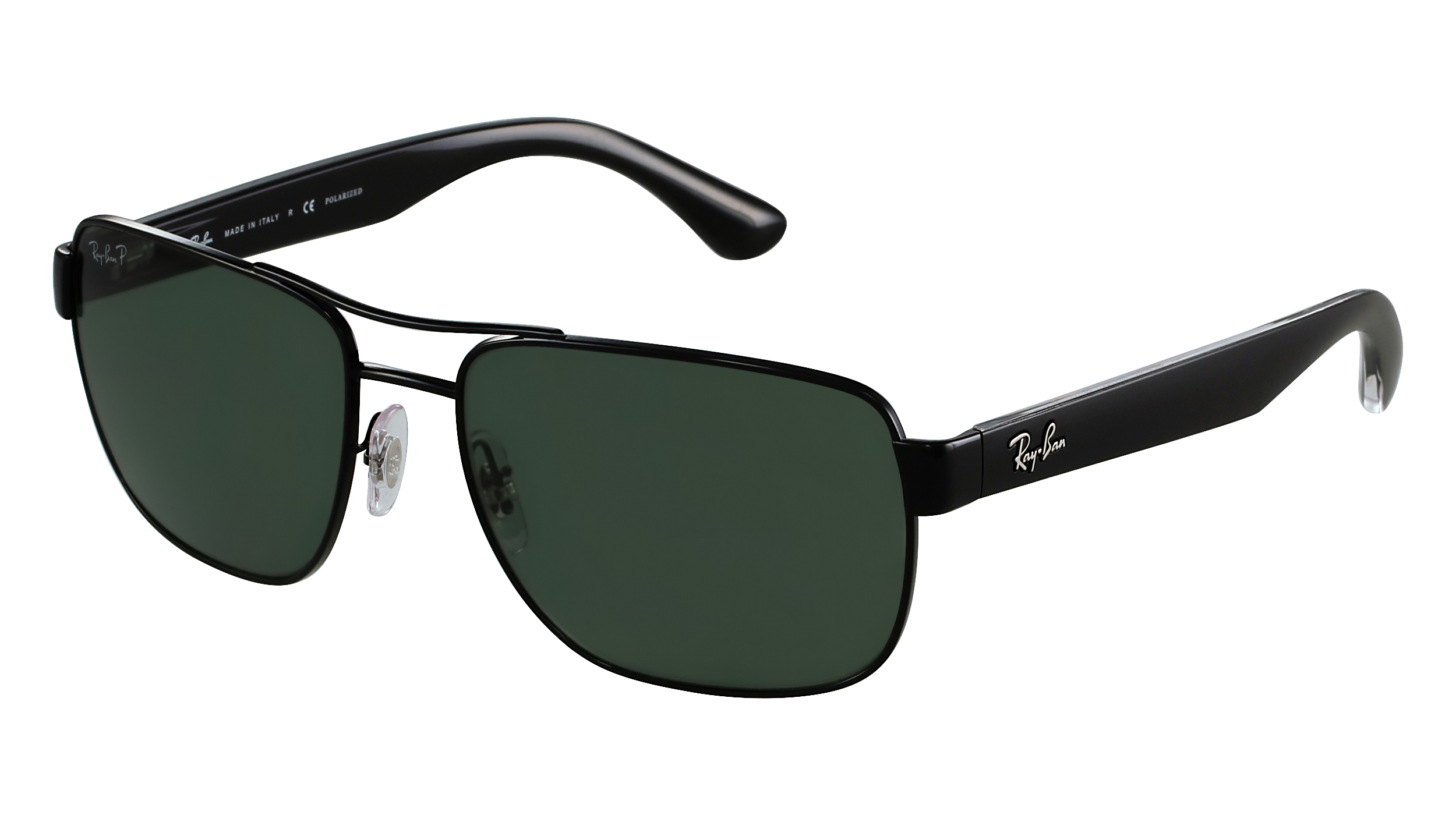 Ray-Ban RB3530-S-0029A-0-0-0
