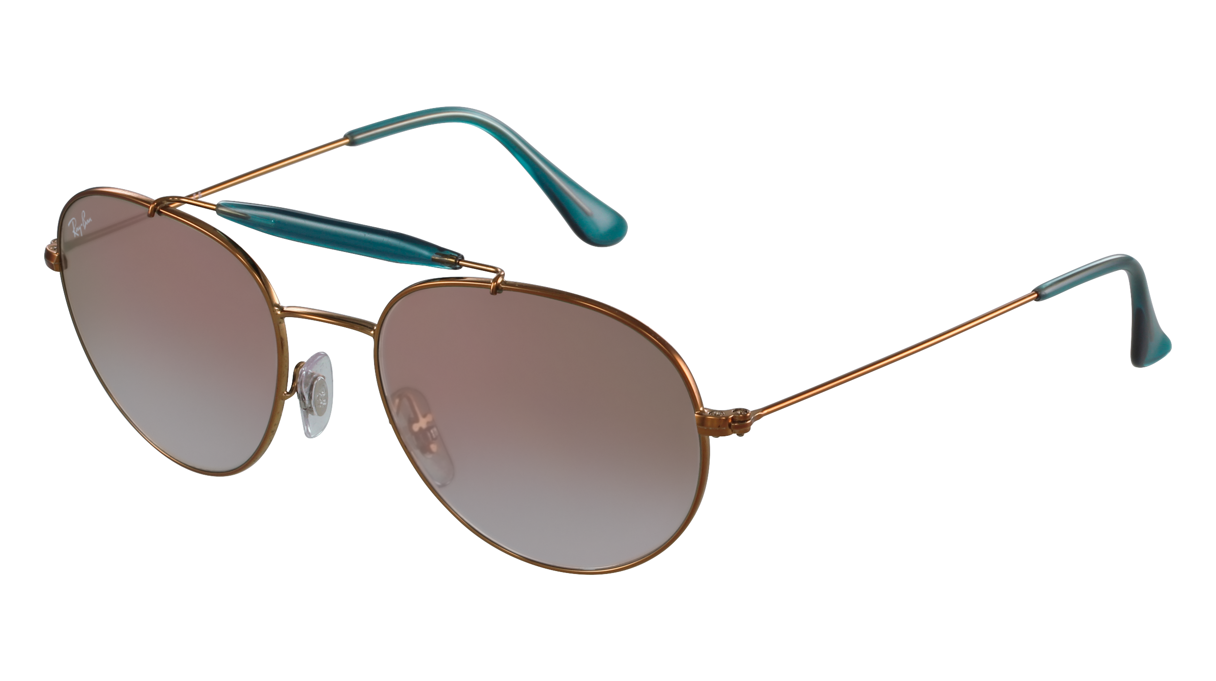 Ray-Ban RB3540-S-1987Y-53-18-140