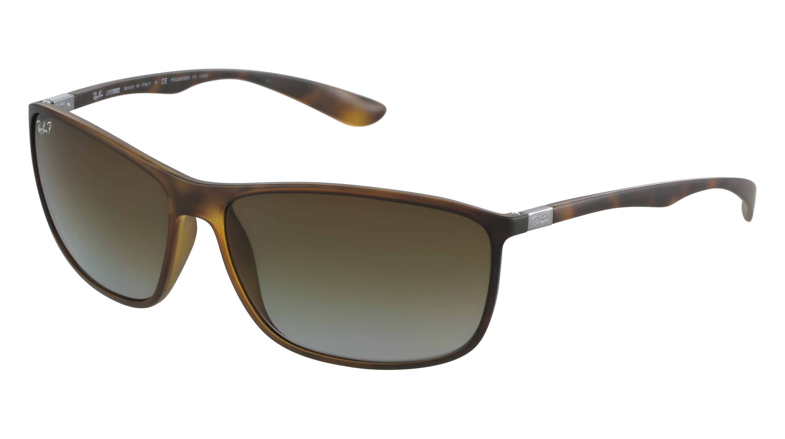 Ray-Ban RB4231-S-894T5-65-15-140
