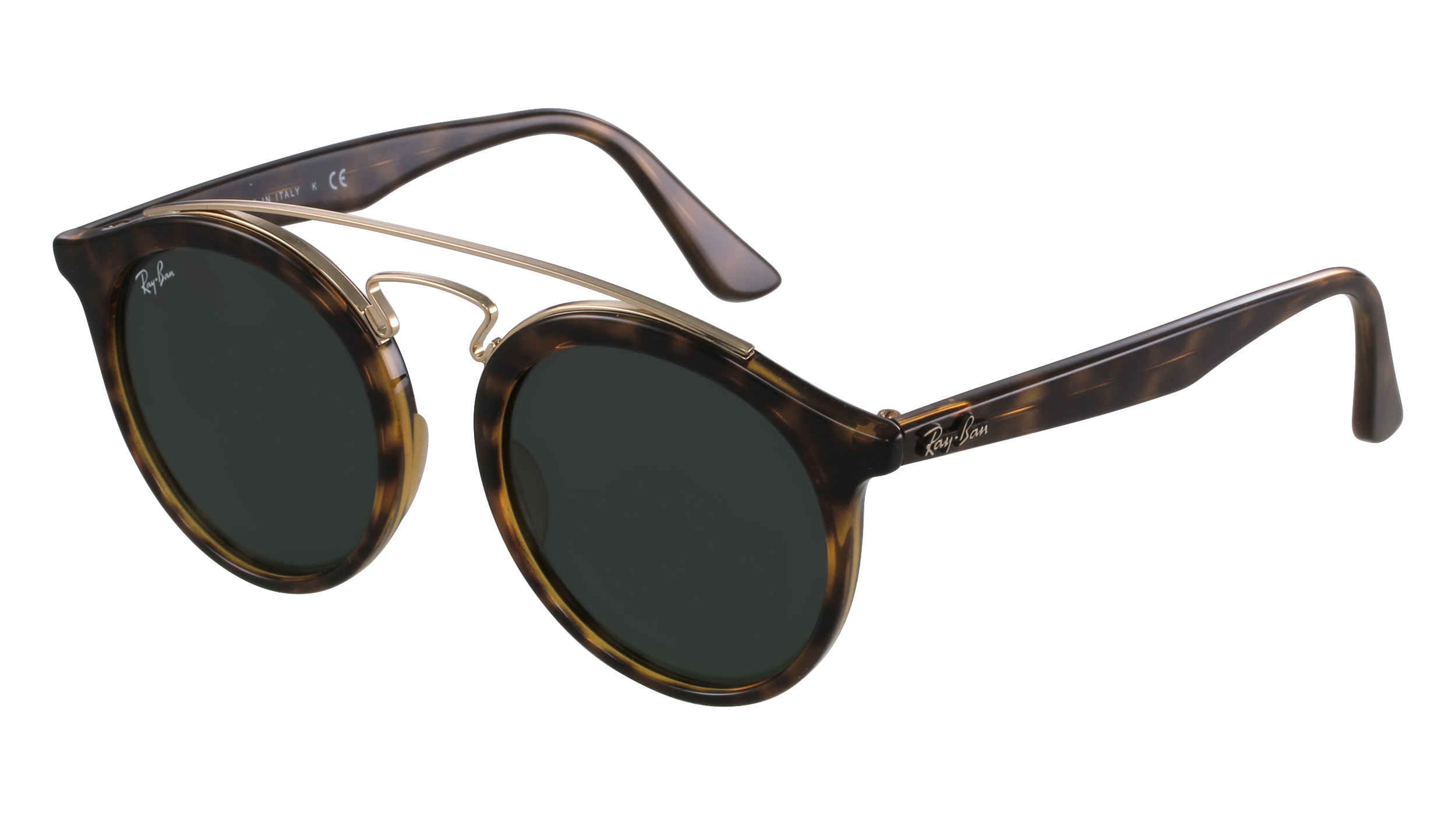 Ray-Ban RB4256-S-71071-46-20-145