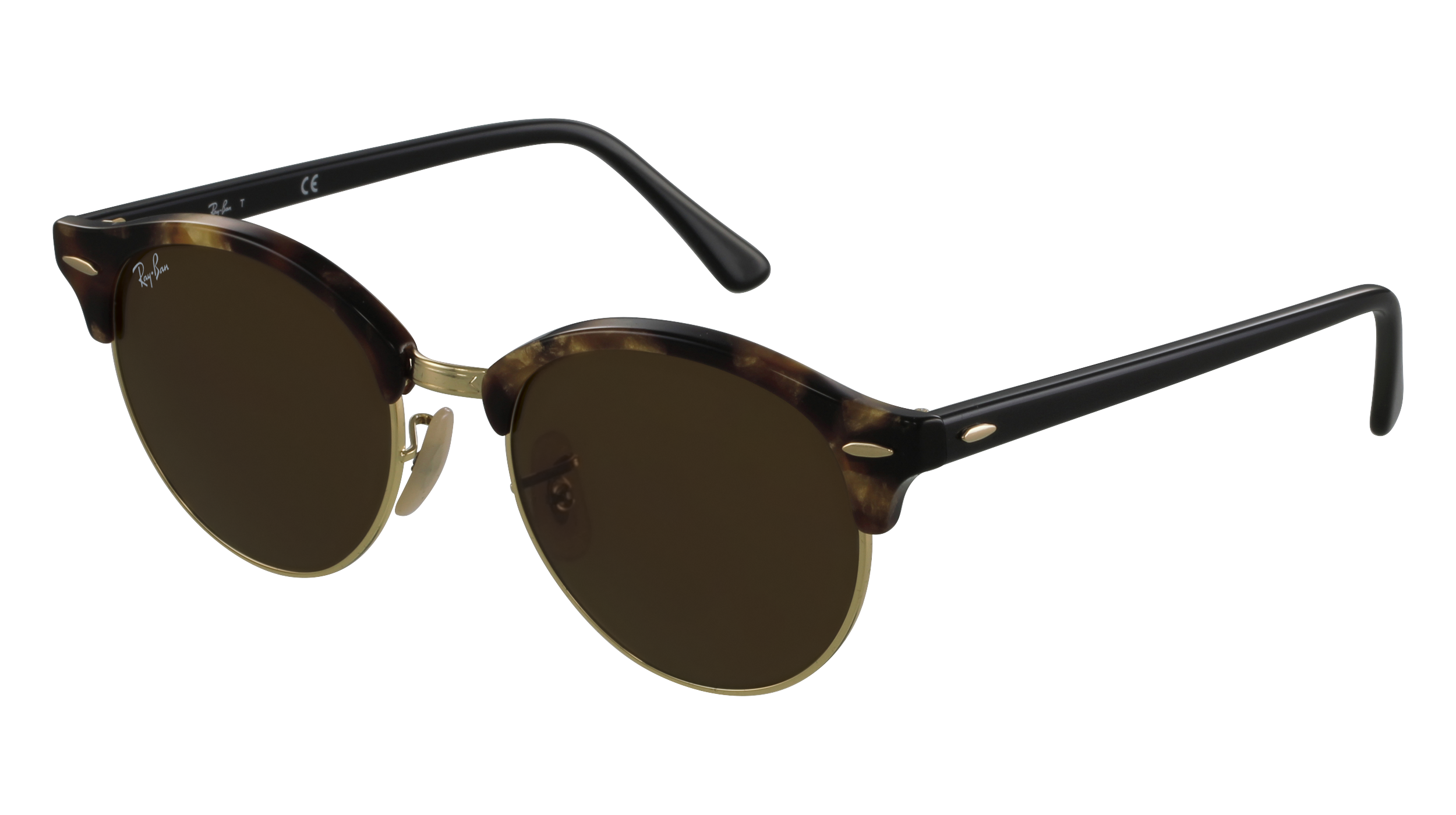 Ray-Ban RB4246-S-1160-51-19-145