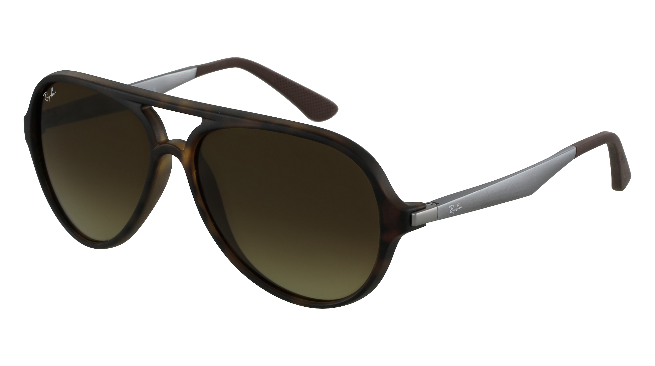 Ray-Ban RB4235-S-89485-57-14-140
