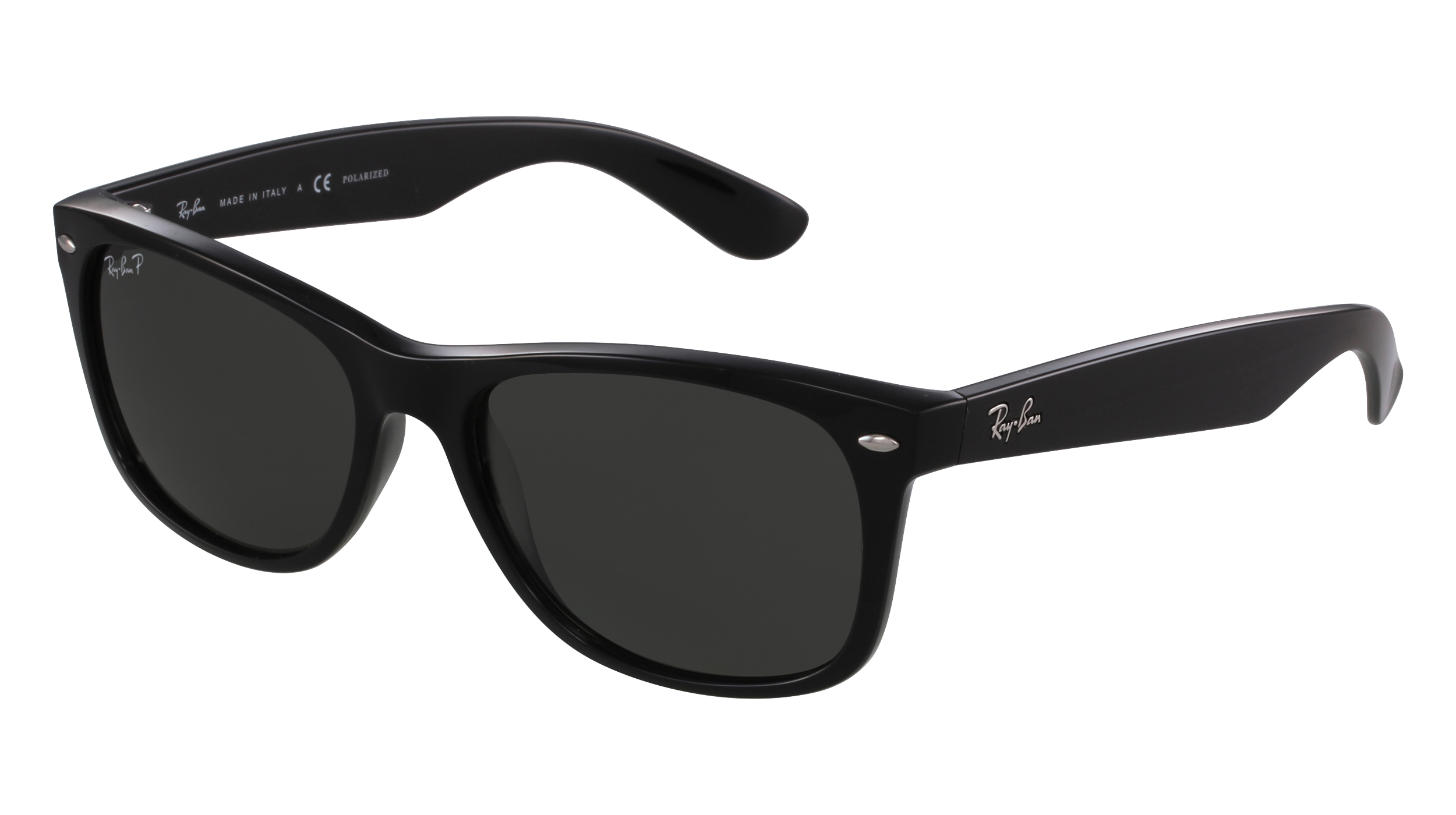 Ray-Ban RB2132-S-30158-58-18-145