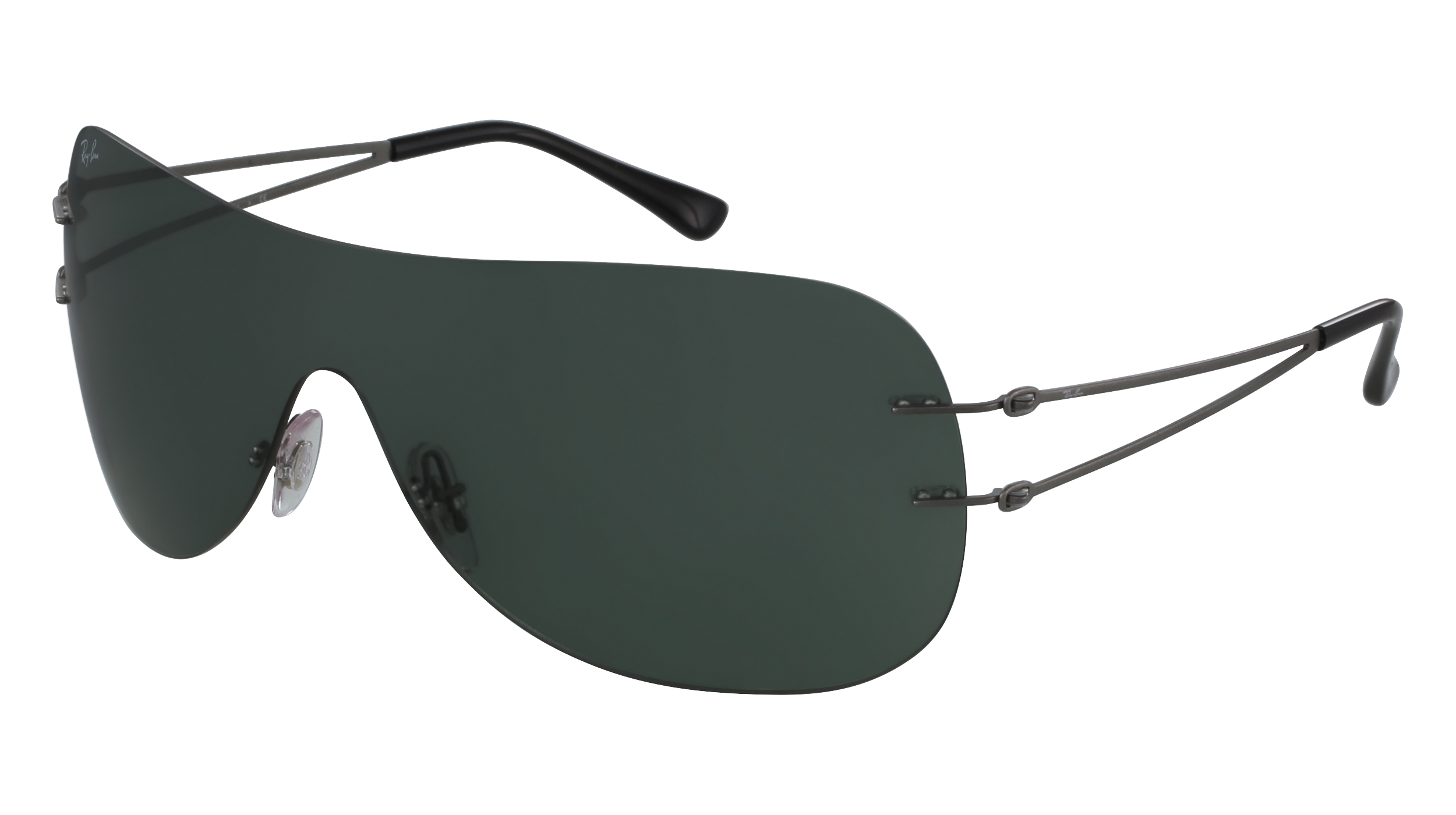 Ray-Ban RB8057-S-00471-0-0-125