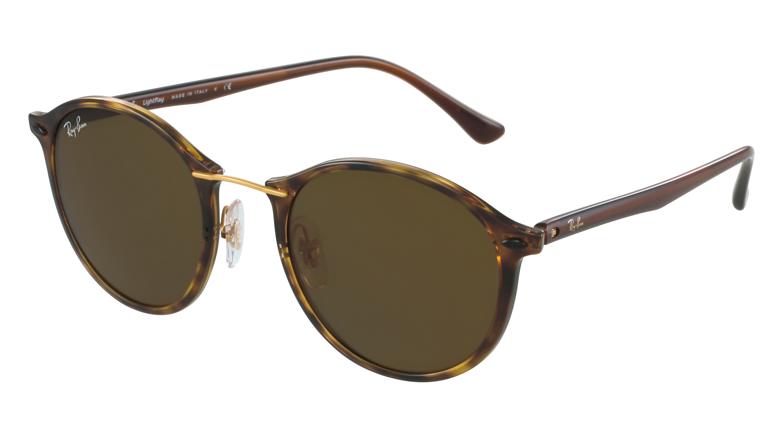 Ray-Ban RB4242-S-71073-49-21-140
