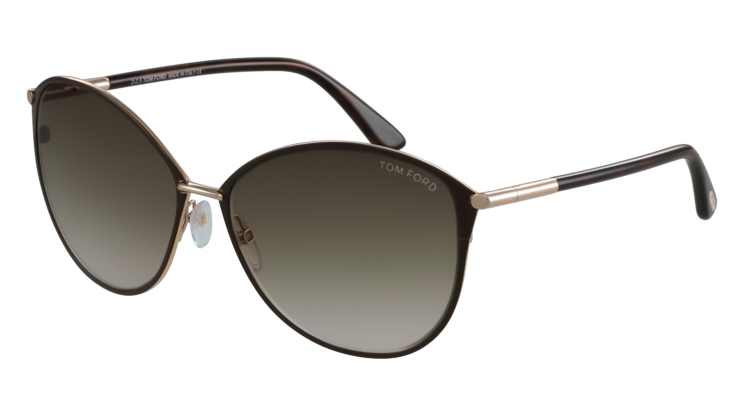 Tom Ford FT0320-S-28F-59-15-130