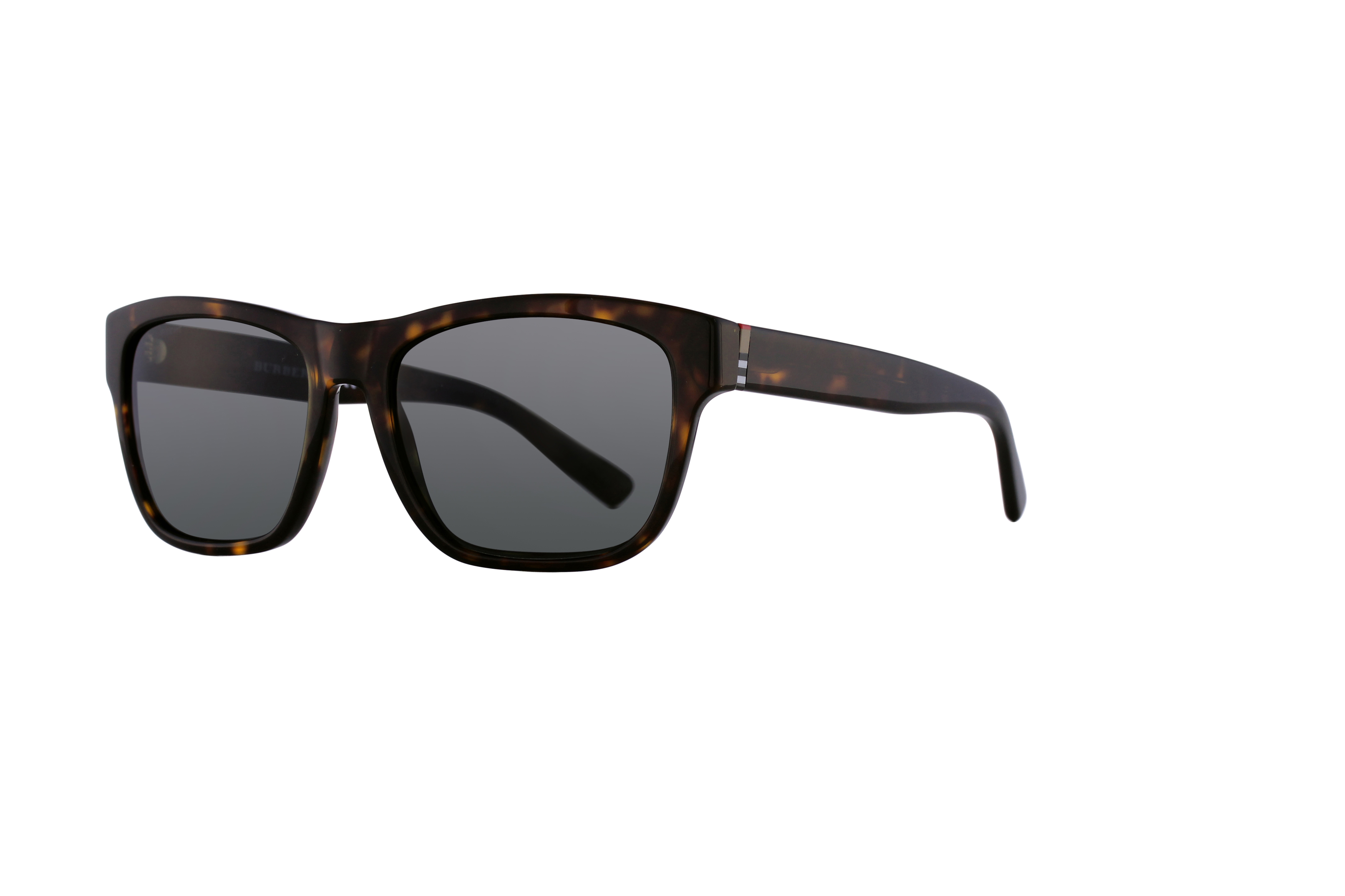Burberry BE4194-S-300287-58-18-145