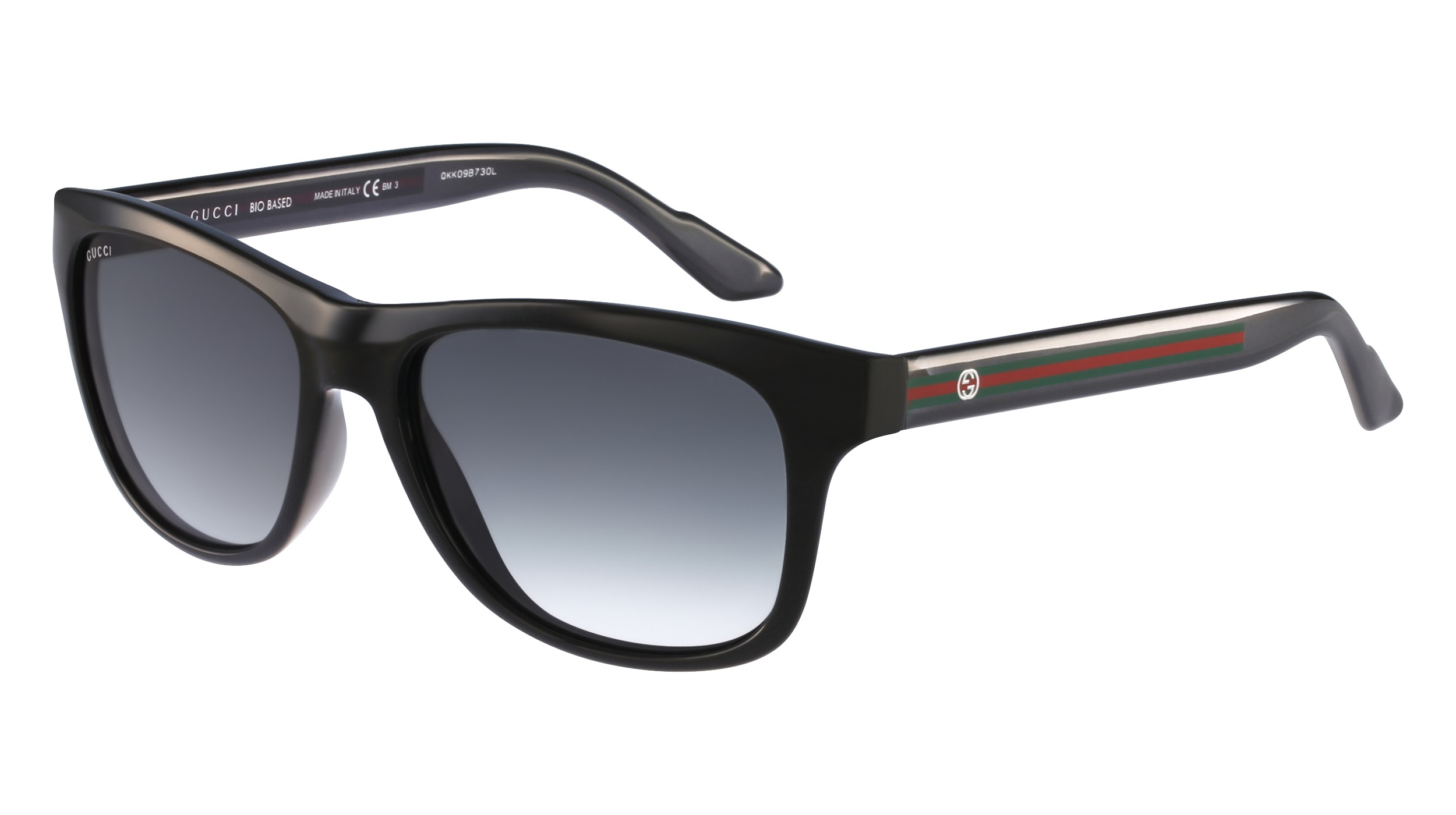 Gucci GG3709S-S-IMX-54-140-PT