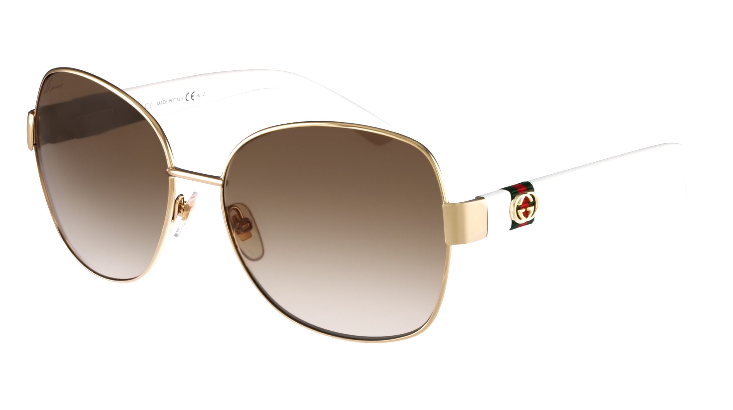 Gucci GG4242S-S-24S-59-130-6Y