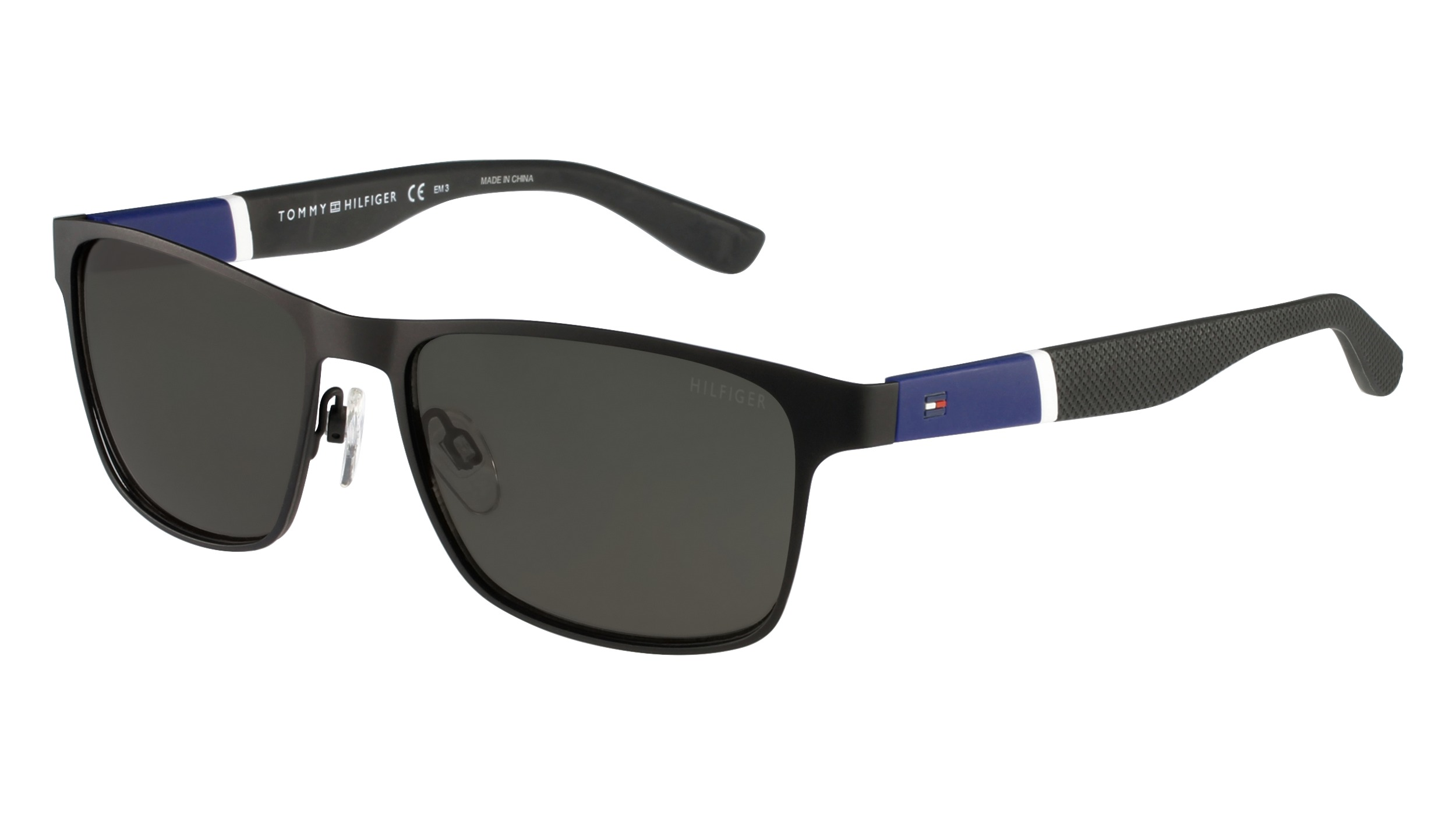 Tommy Hilfiger TH1283S-S-FO3-55-140-NR