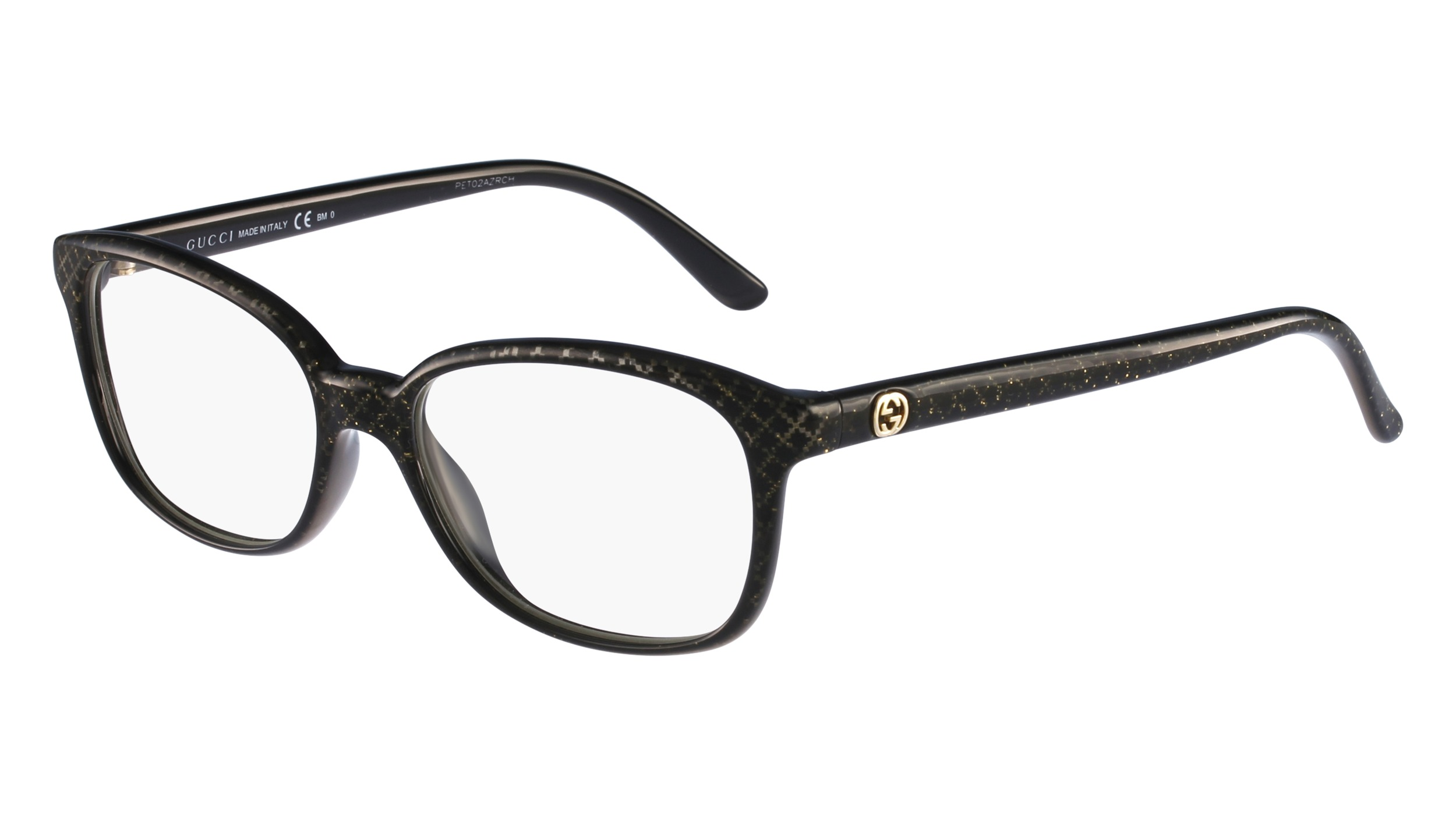 Gucci GG3629S-S-DXF-53-140-99