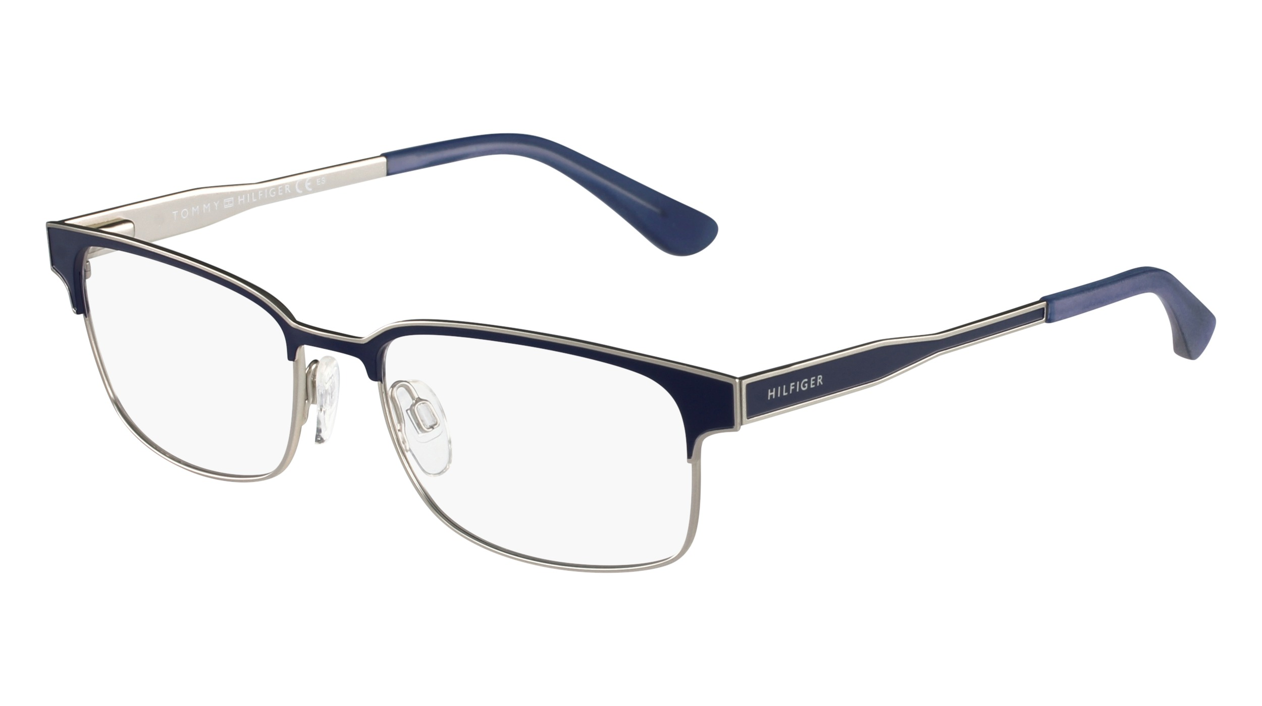 Tommy Hilfiger TH1357-O-K2F-53-17-145