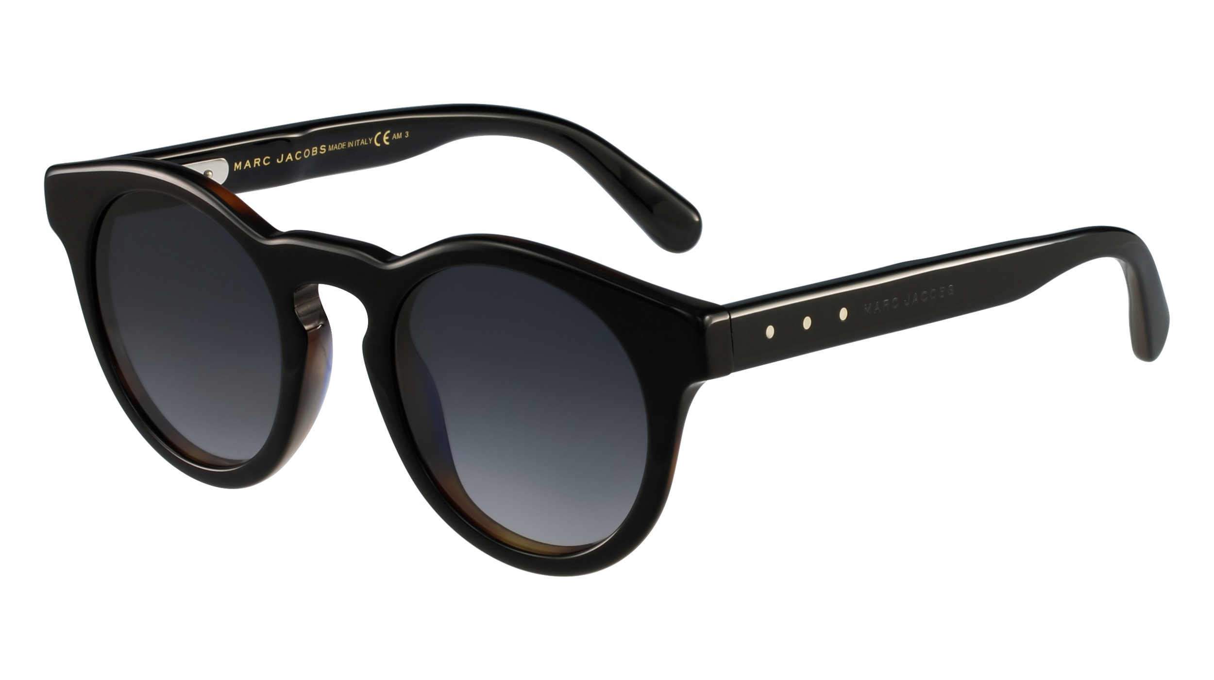Marc Jacobs MJ628S-S-T6R-48-150-9O