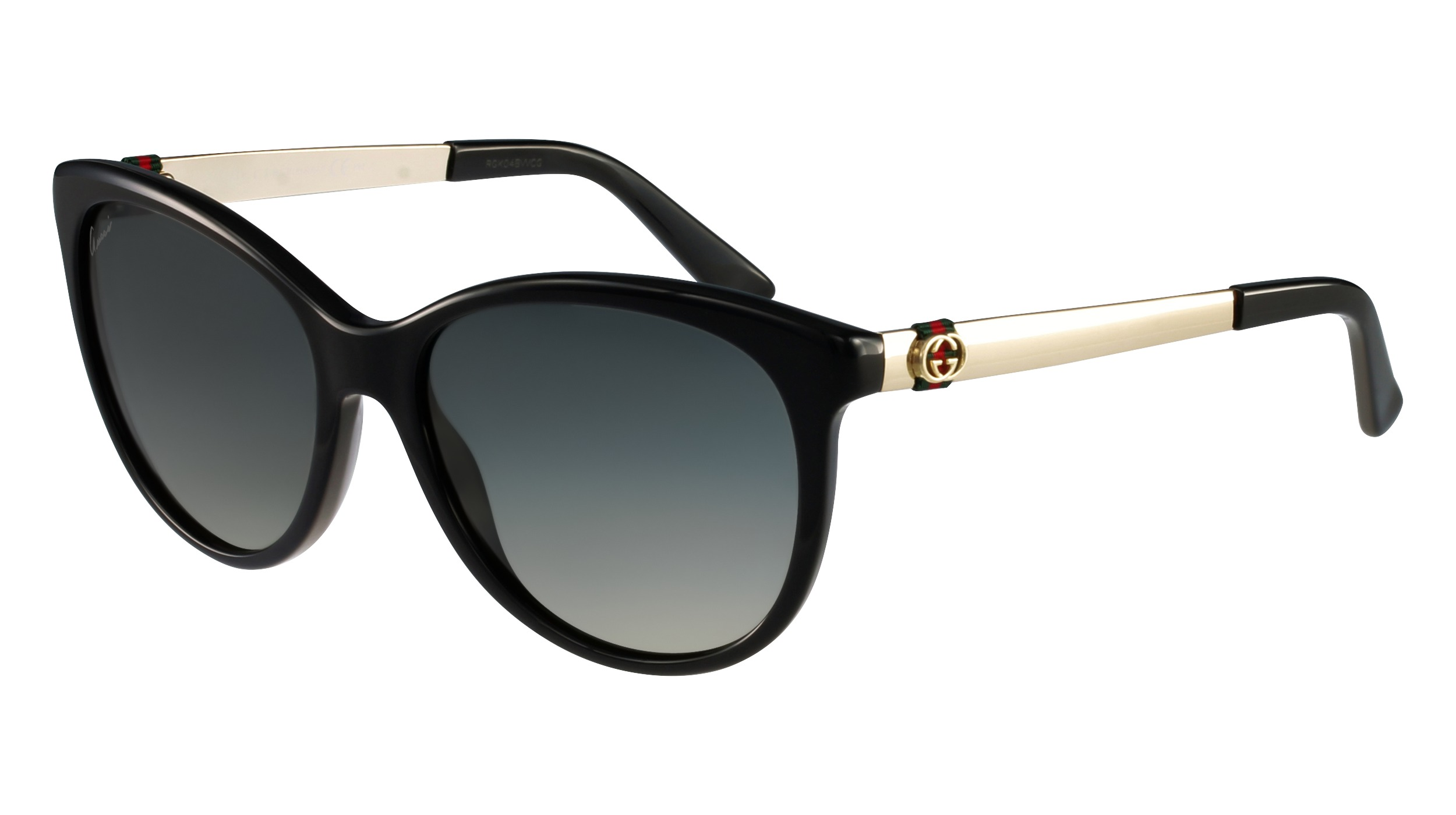 Gucci GG3784S-S-ANW-56-140-DX