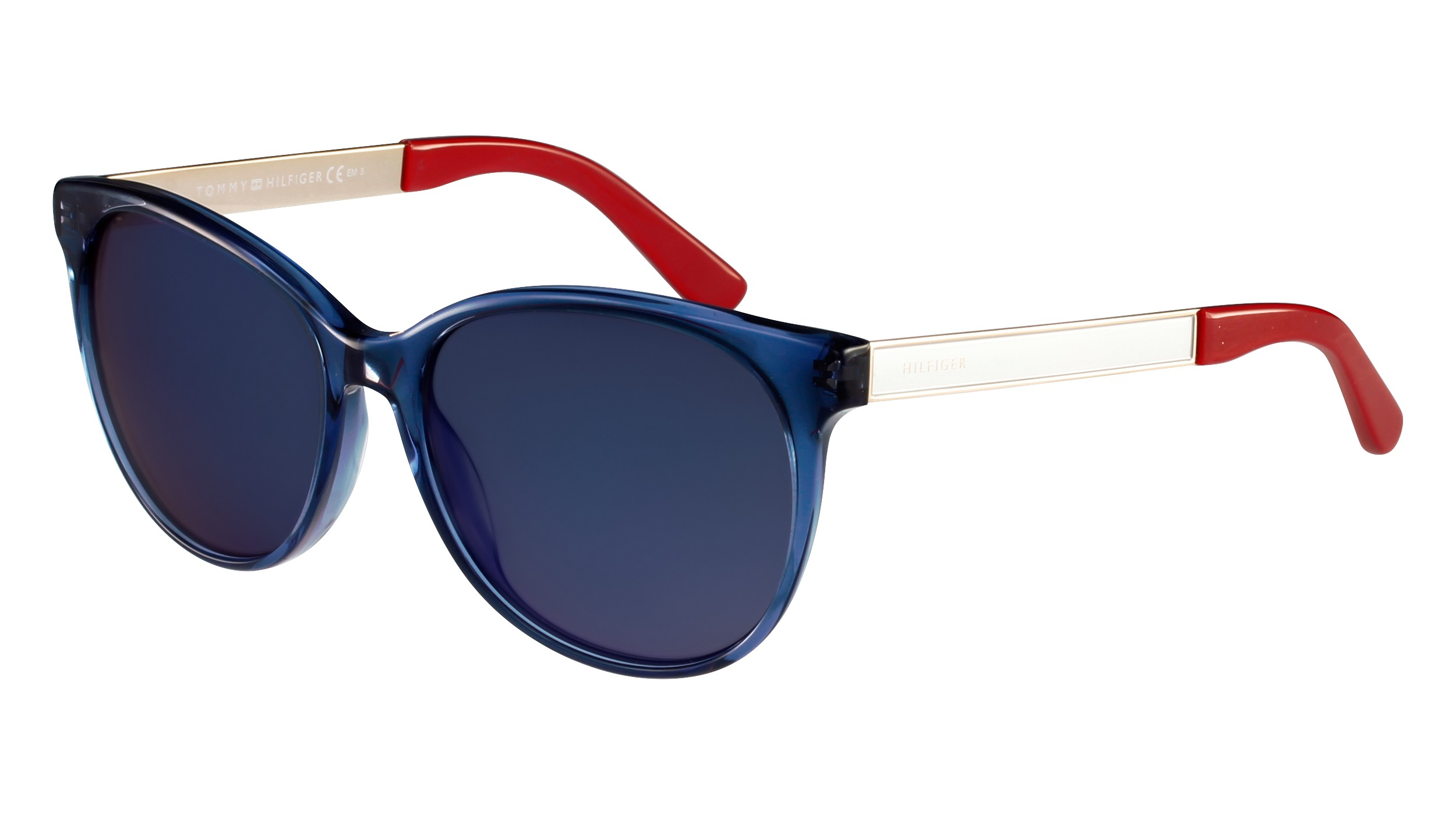 Tommy Hilfiger TH1320S-S-0H9-55-140-XT