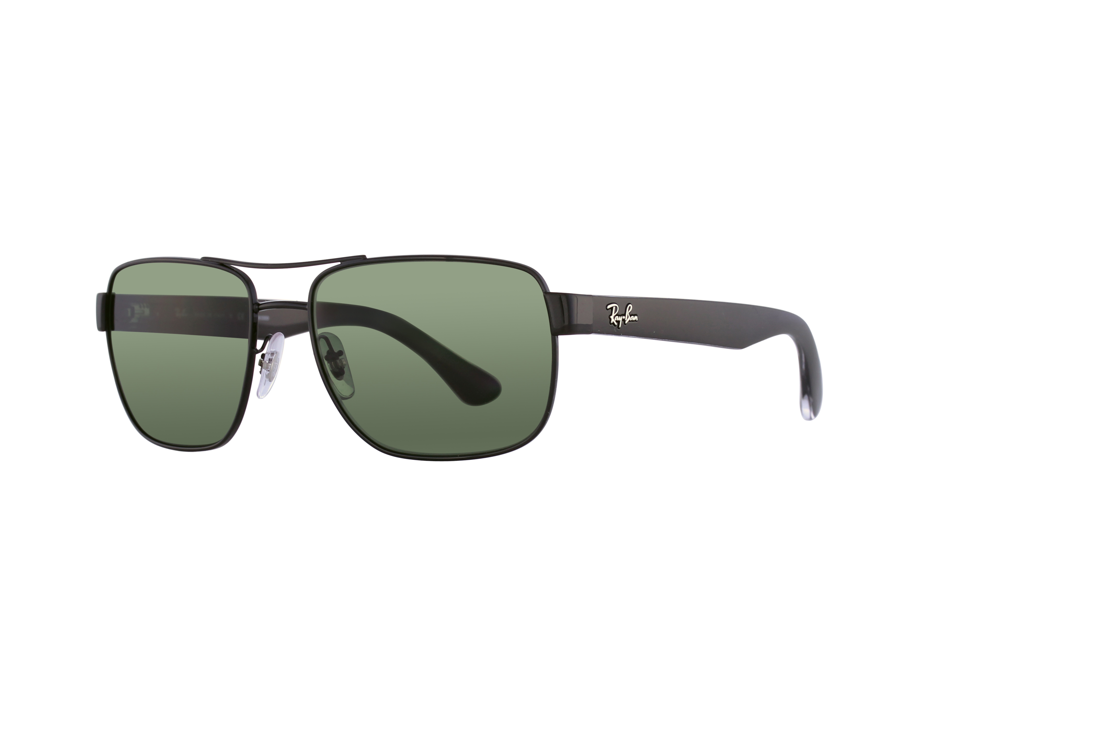 Ray-Ban RB3530-S-0029A-58-17-140