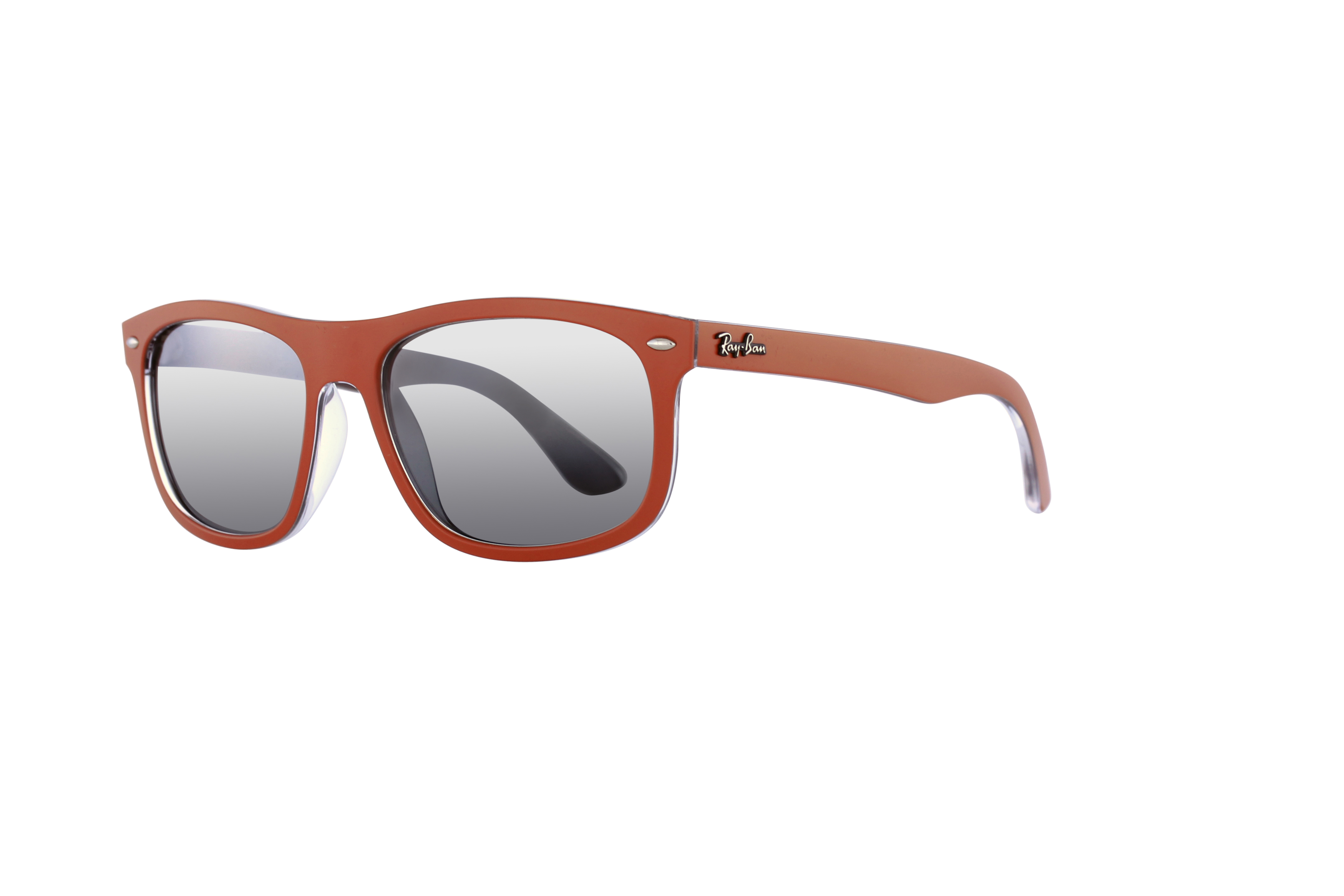 Ray-Ban RB4226-S-619088-56-16-145