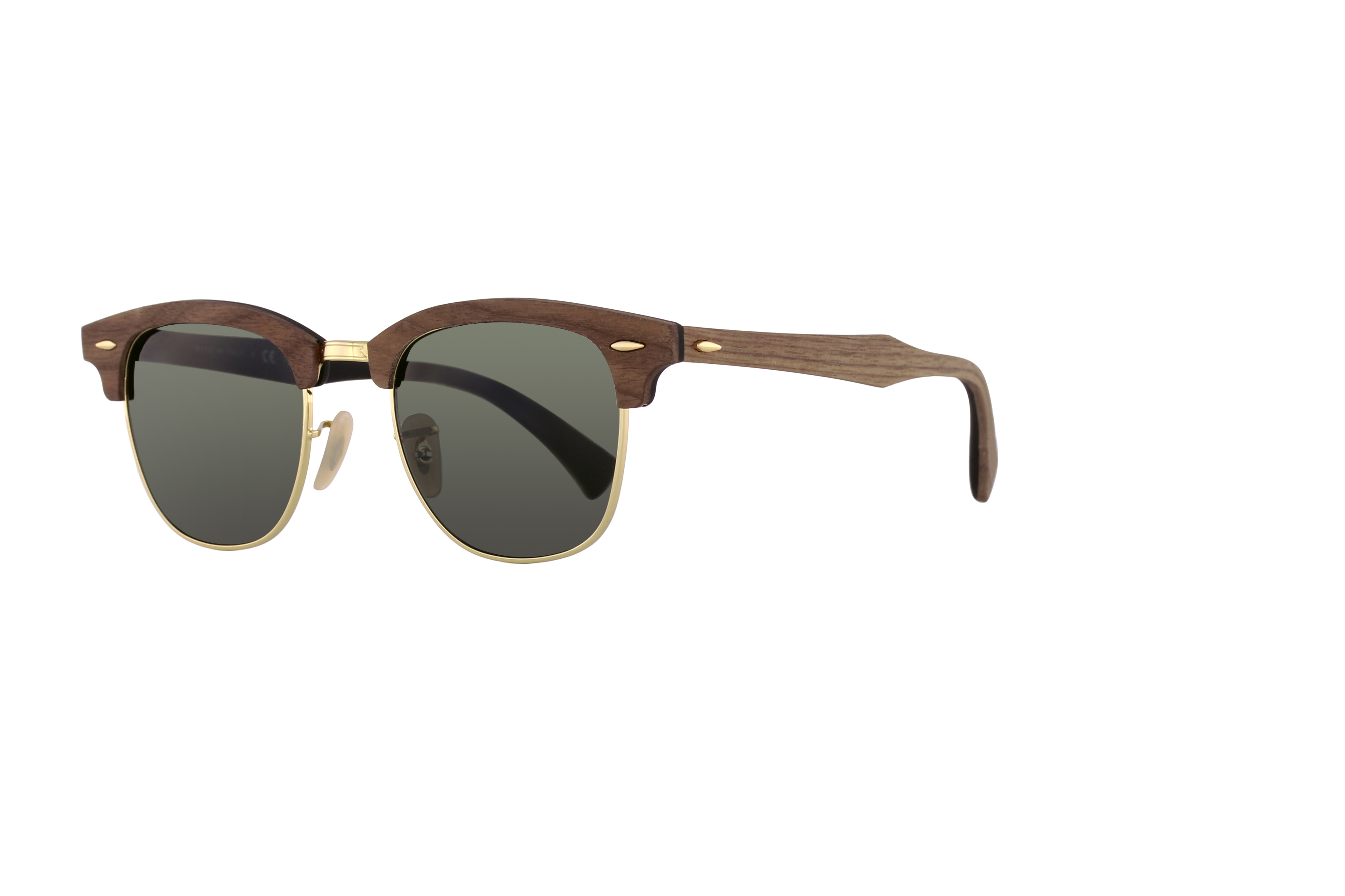 Ray-Ban RB3016M-S-118158-51-21-145