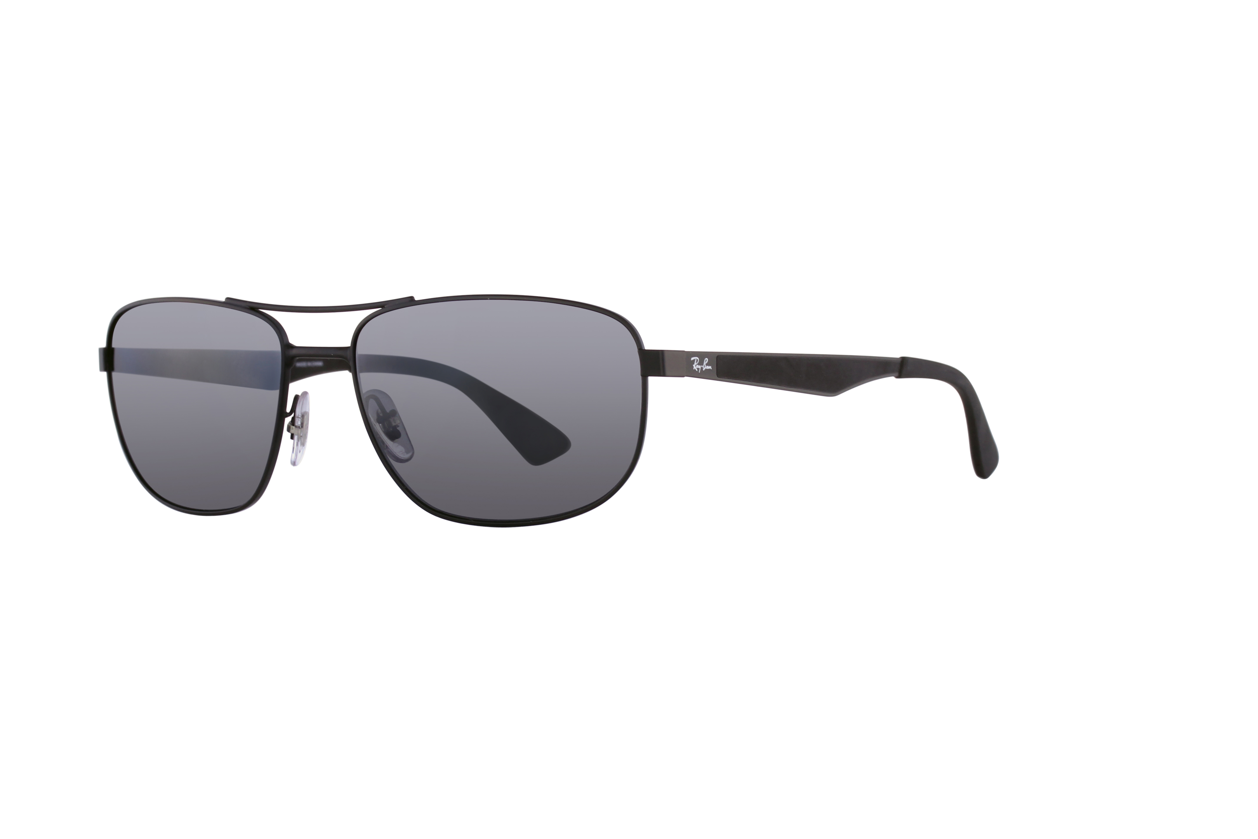 Ray-Ban RB3528-S-00682-61-17-145