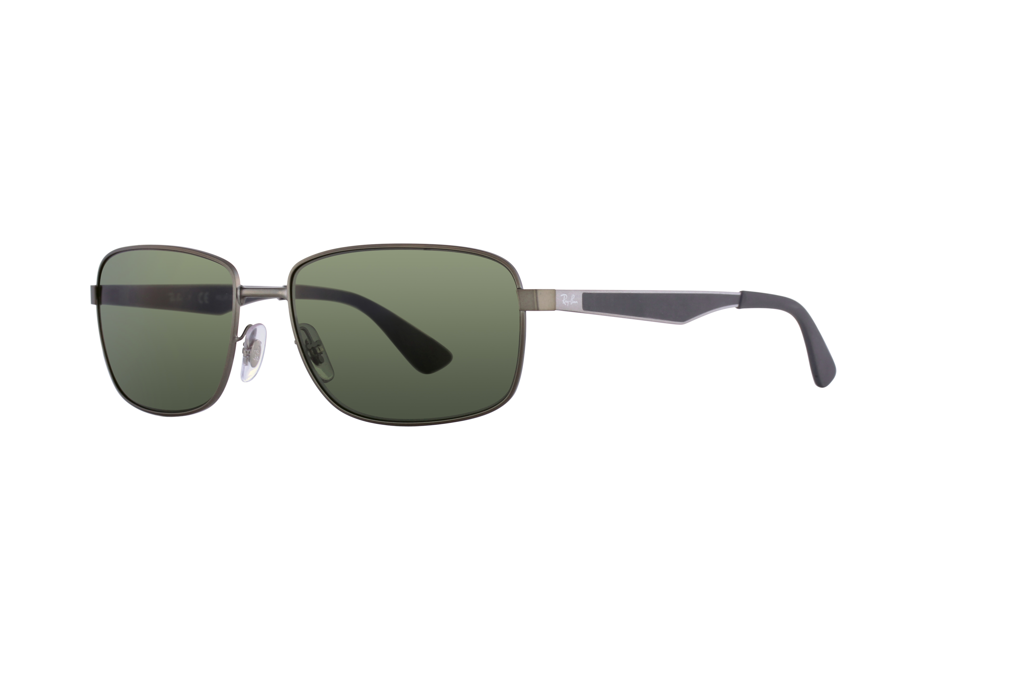 Ray-Ban RB3529-S-0299A-61-17-145