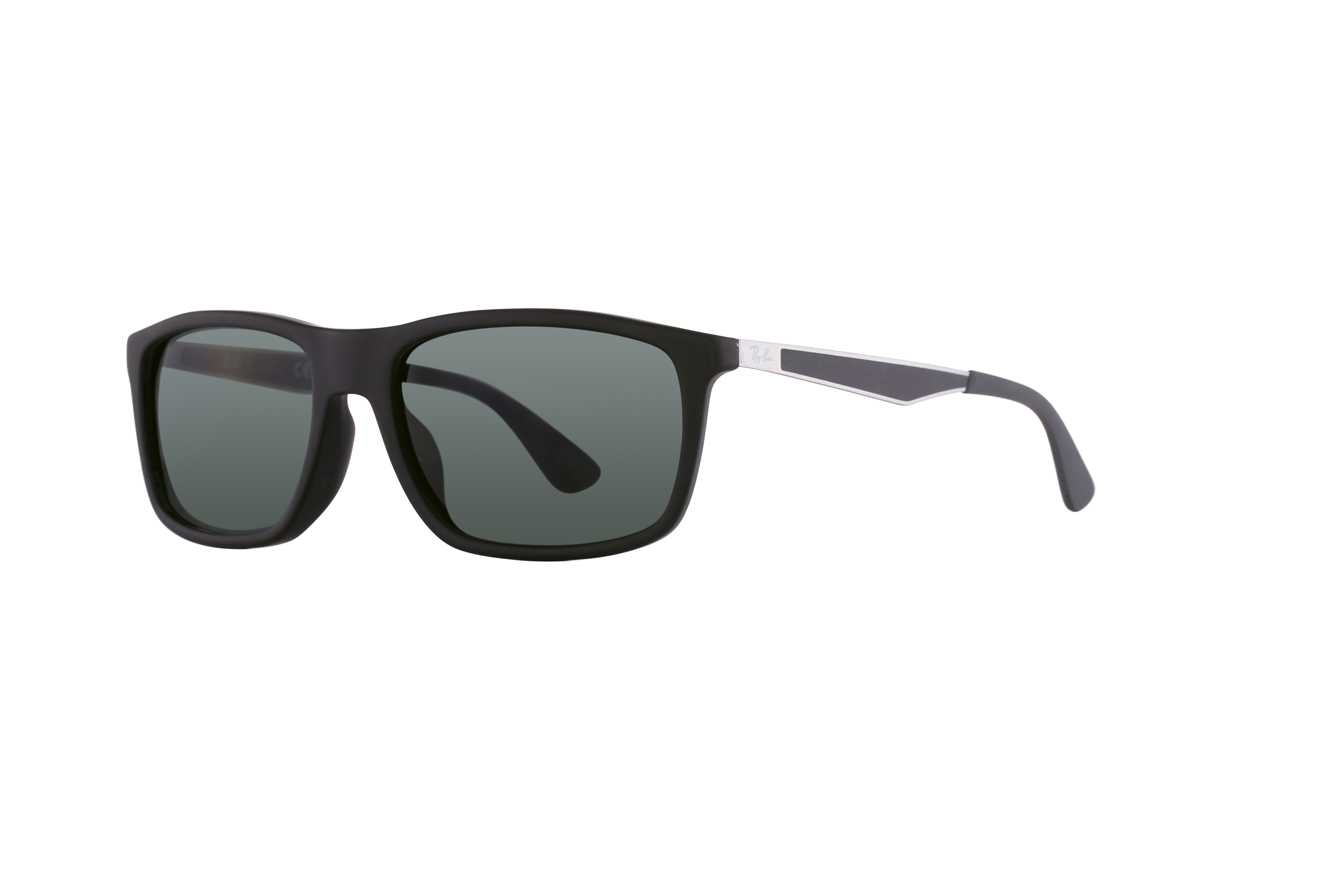 Ray-Ban RB4228F-S-901S71-58-18-140