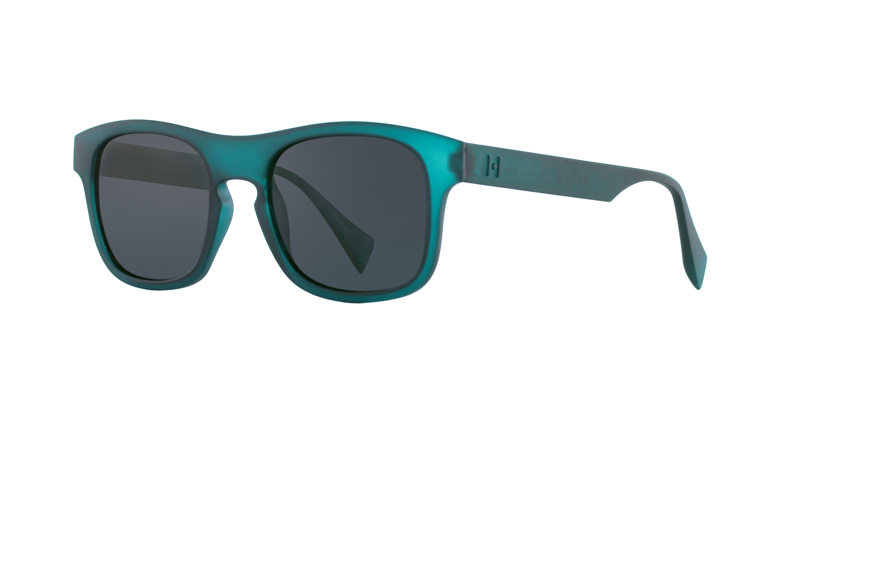 Italia Independent I•IEYEWEARIS013-S-DARKBLUE-52-20-145