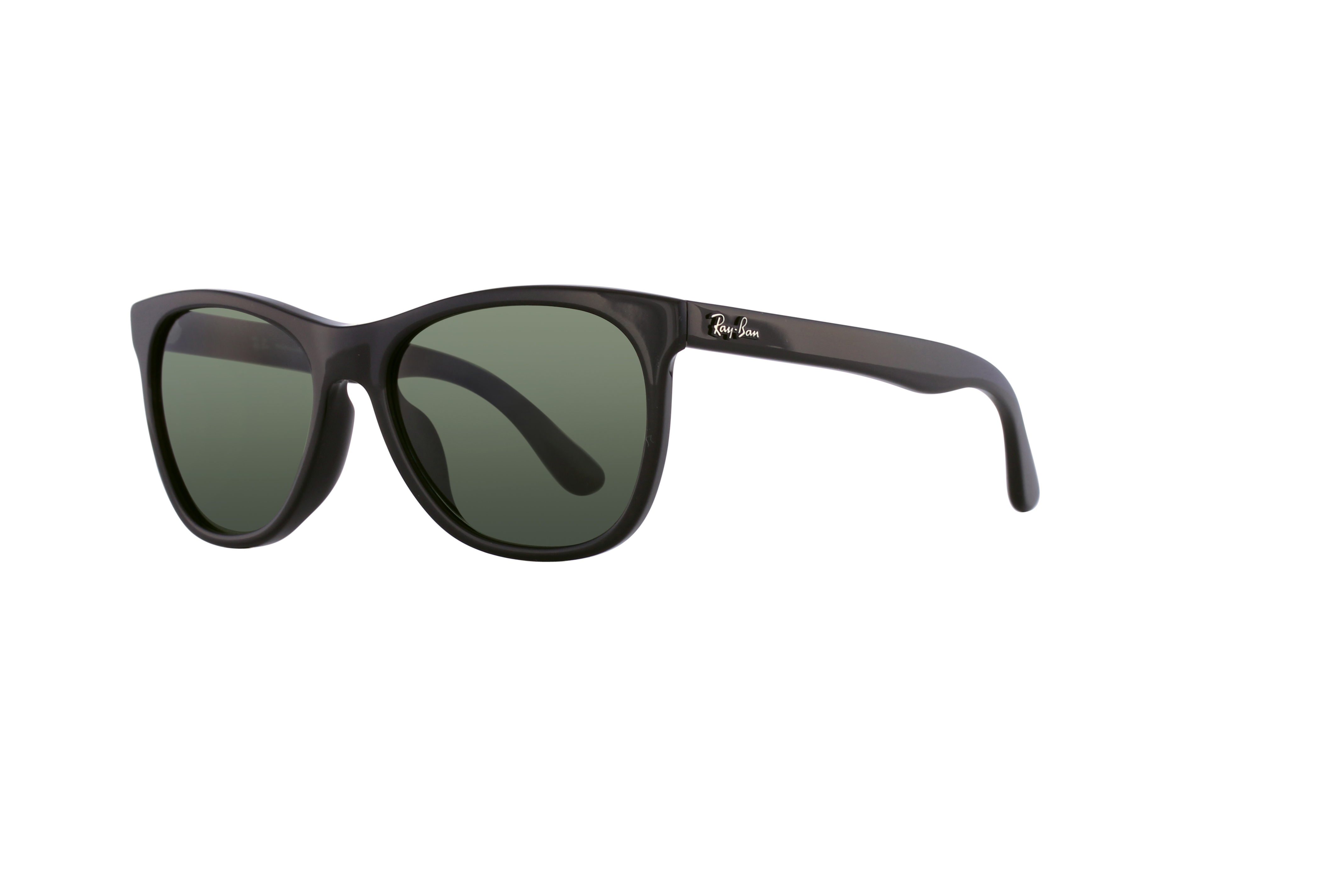 Ray-Ban RB4184F-S-901-54-17-145