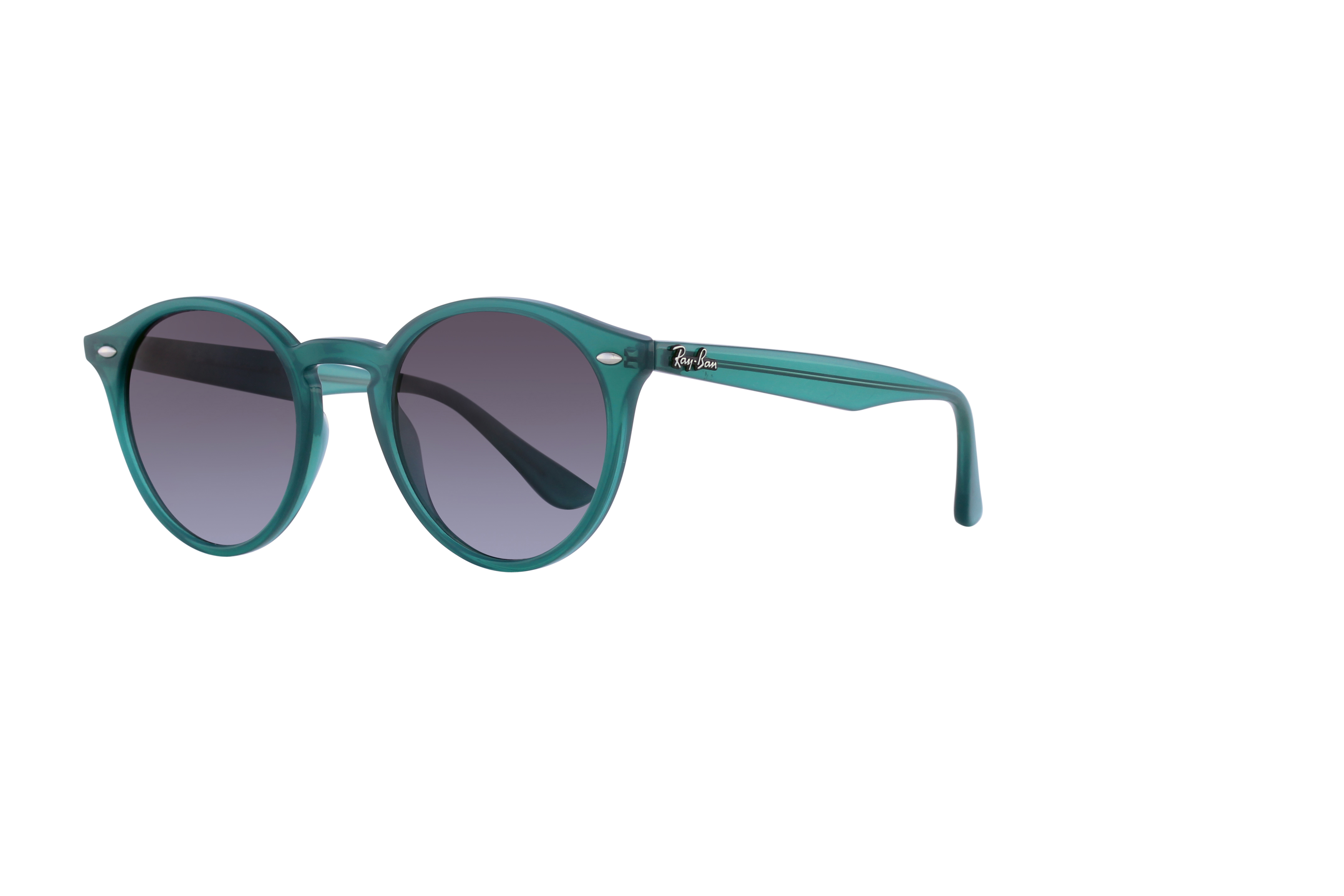 Ray-Ban RB2180-S-61648G-49-21-145